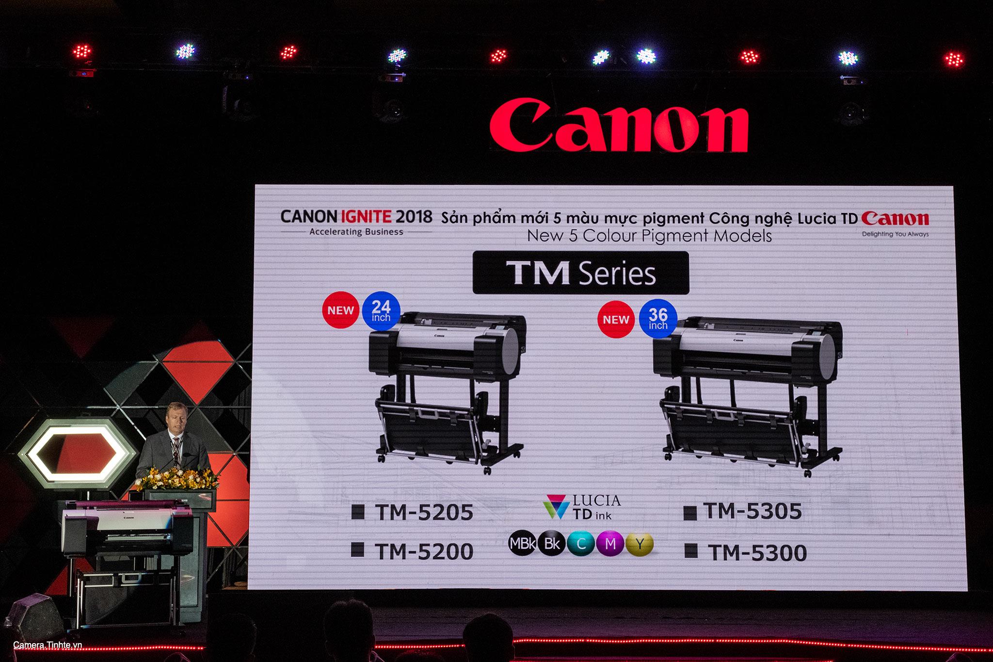 CameraTinhTe_Canon-imagePROGRAF-TM-Series_DSCF9402.jpg