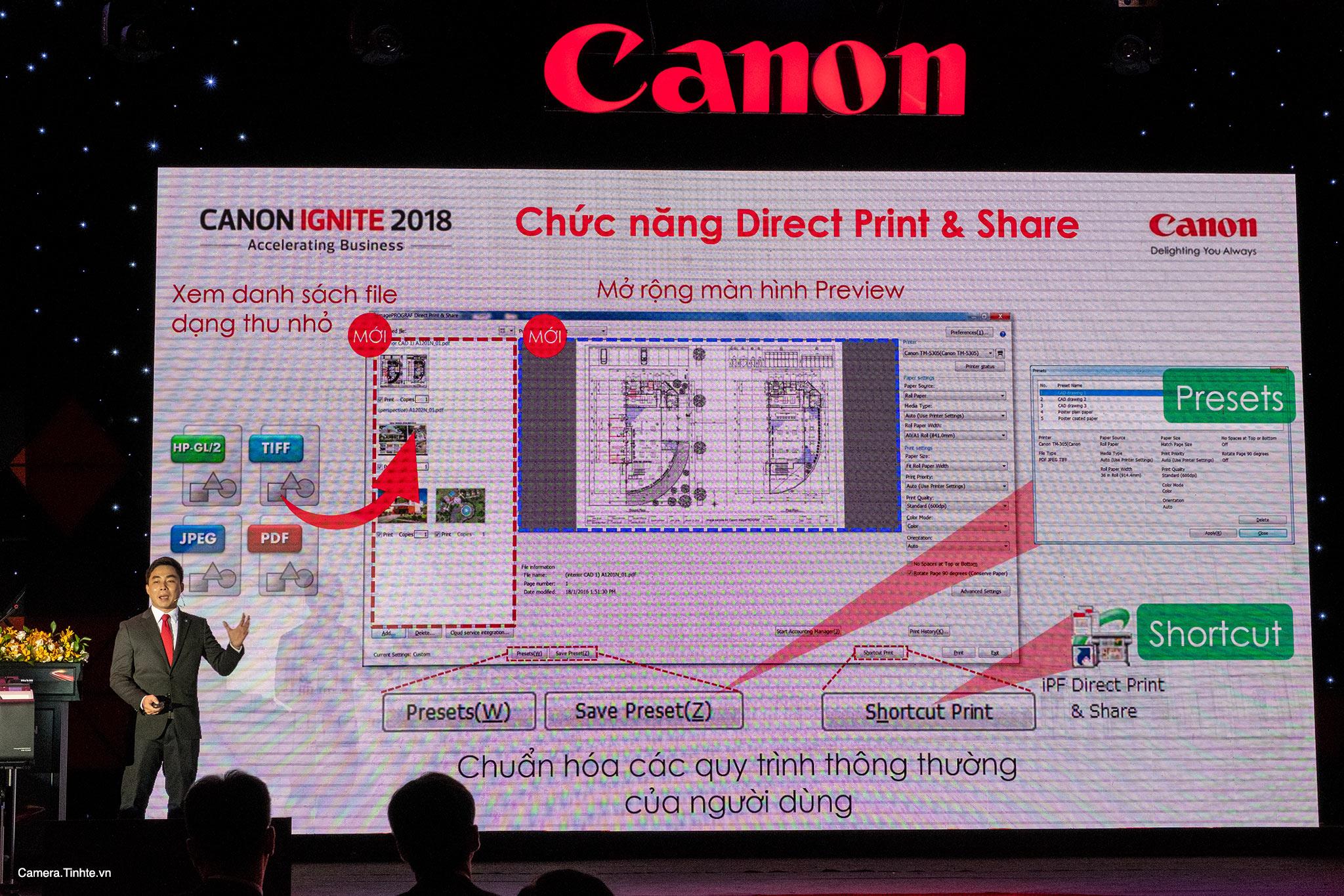 CameraTinhTe_Canon-imagePROGRAF-TM-Series_DSCF9538.jpg