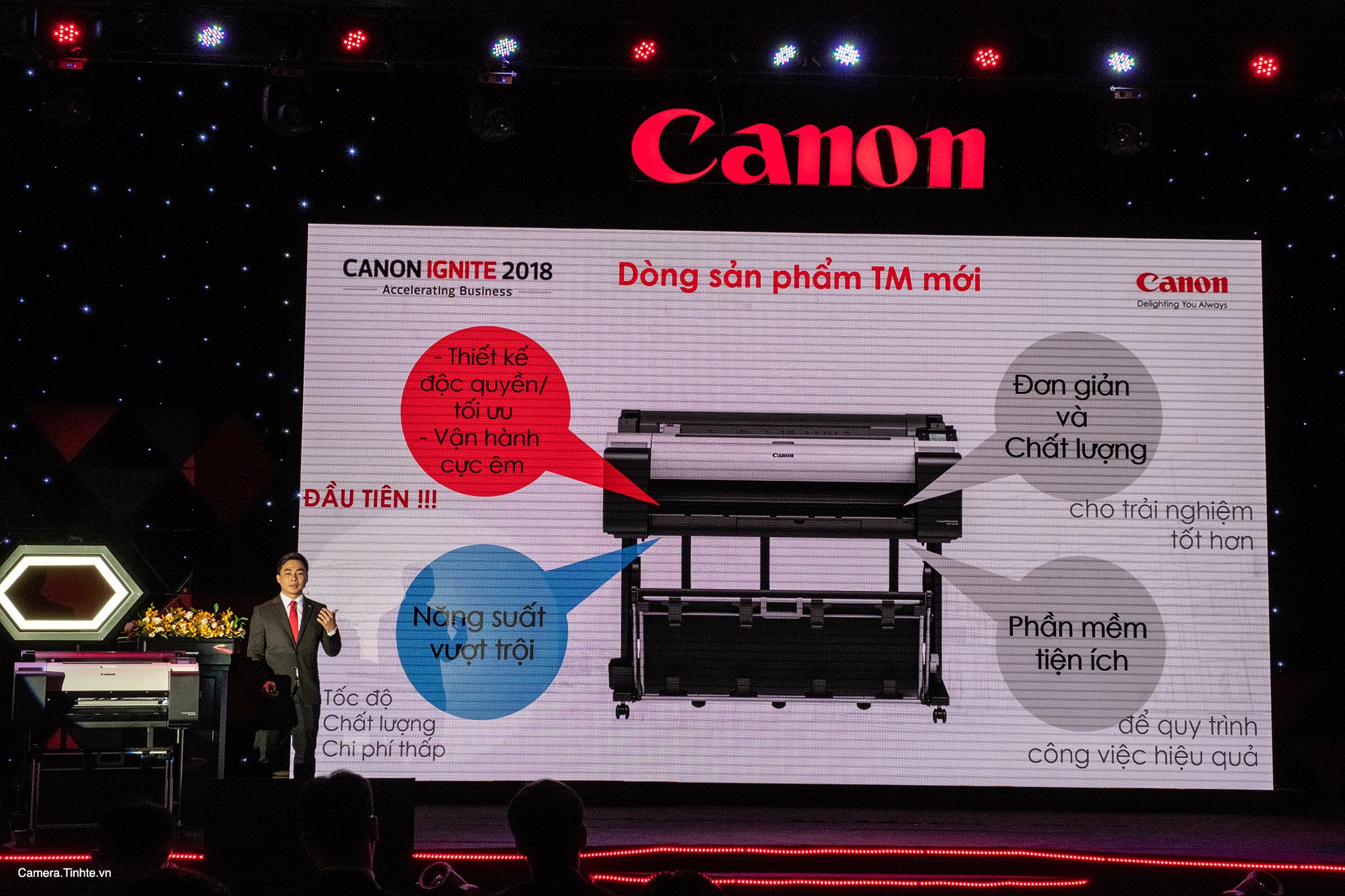 CameraTinhTe_Canon-imagePROGRAF-TM-Series_DSCF9478.jpg