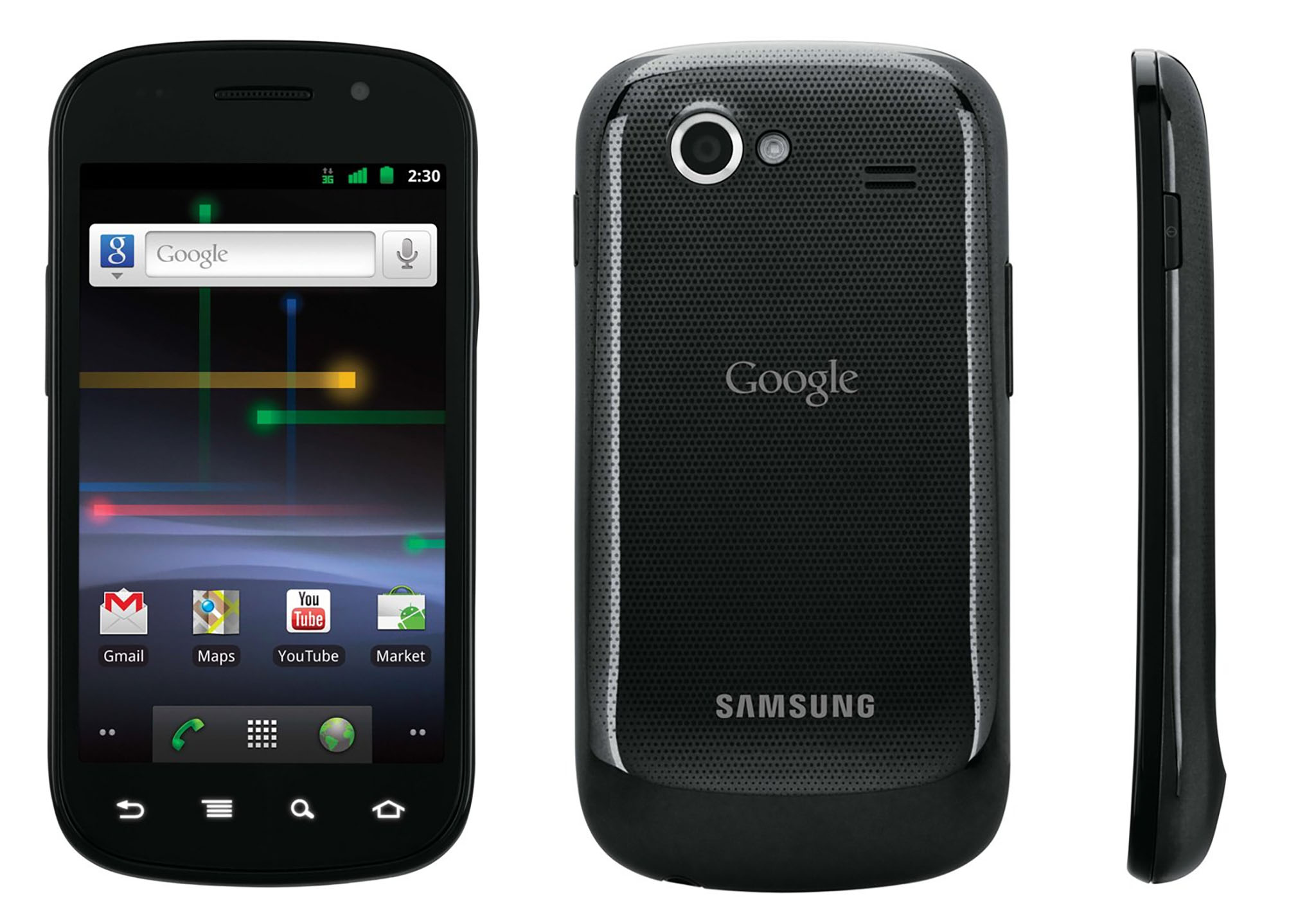 Nexus S.jpg