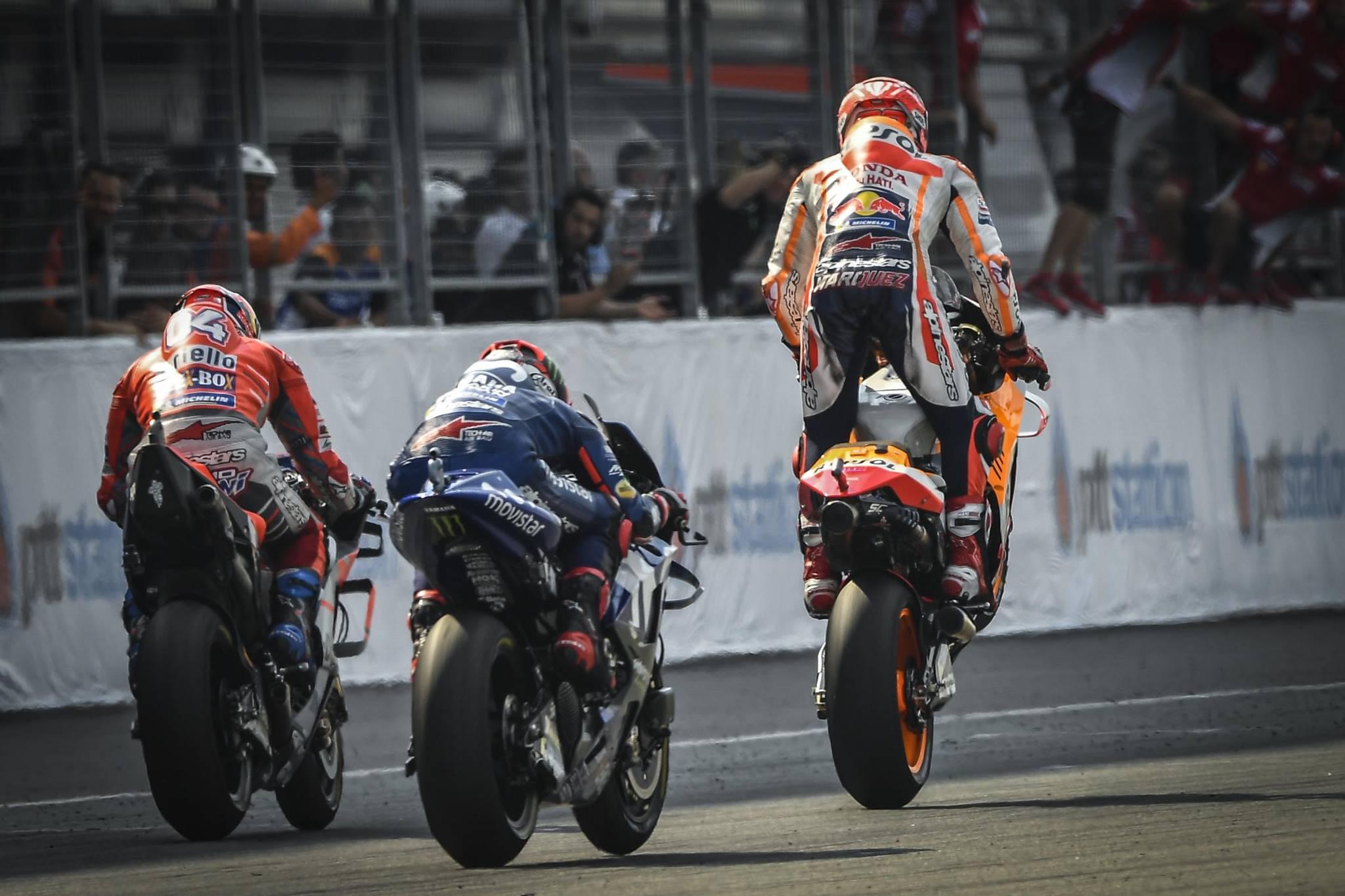 Moto_GP_2018_Thai_GP_Xe_Tinhte_006.jpg