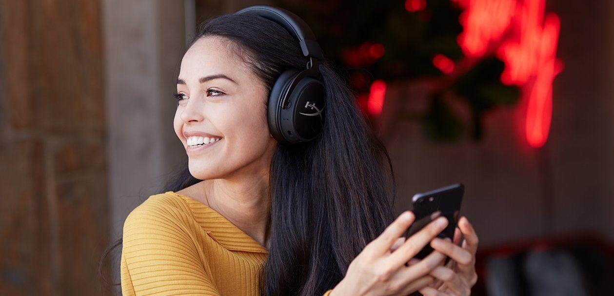 tinhte_hx-features-headset-cloud-mix-2-lg.jpg