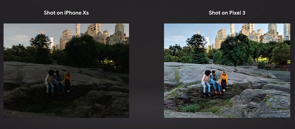 pixel3_vs_xs_tinhte.jpeg