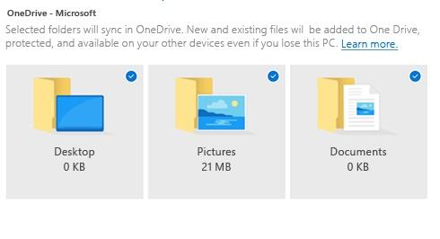 Known-Folder-Redirection.jpg