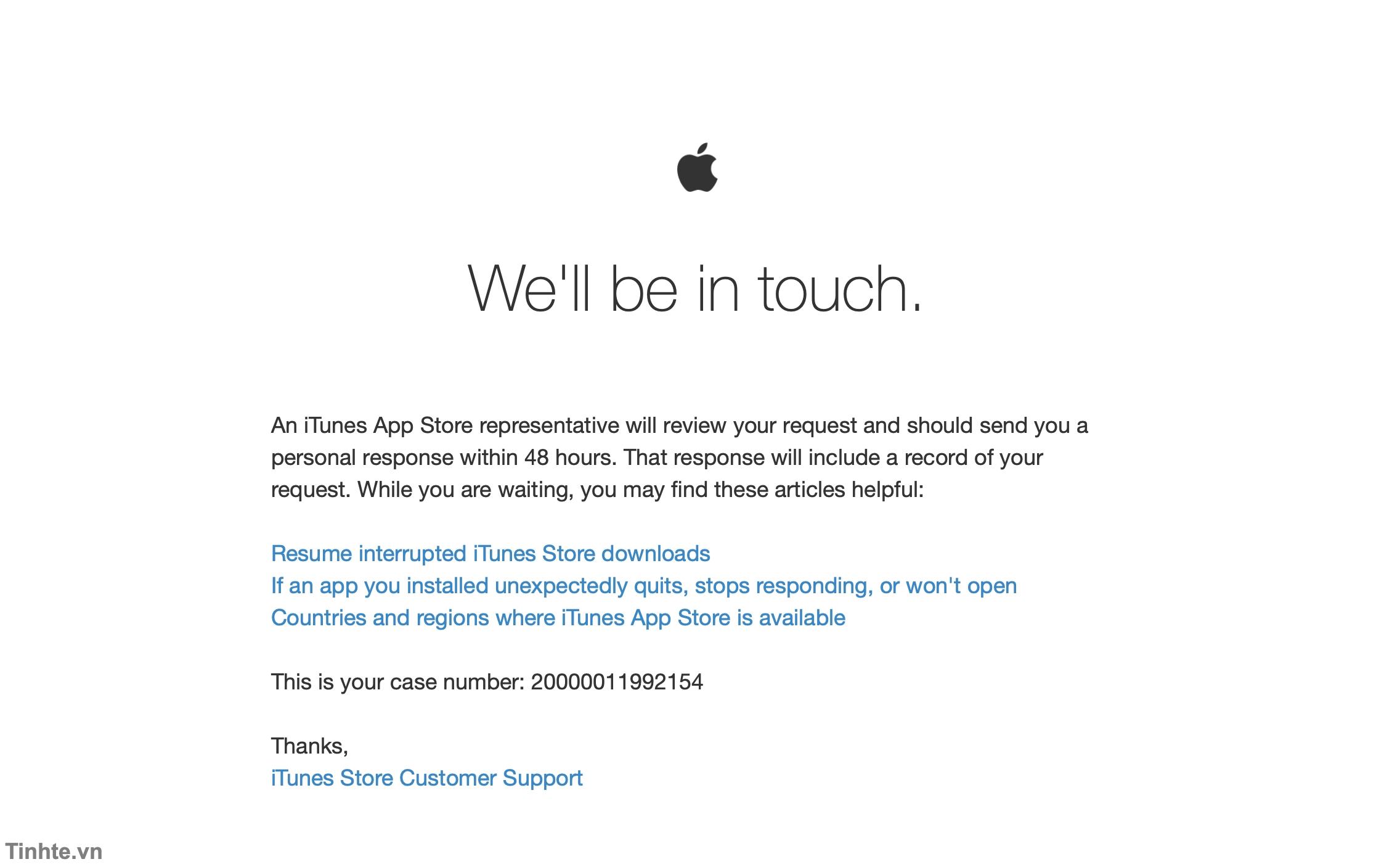 tinhte_refund_from_apple_5.jpg