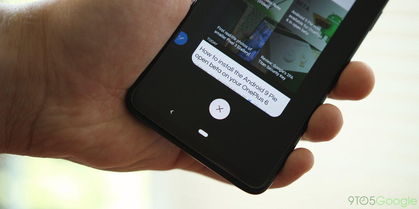 oneplus_6_android_pie_gestures_11.jpg