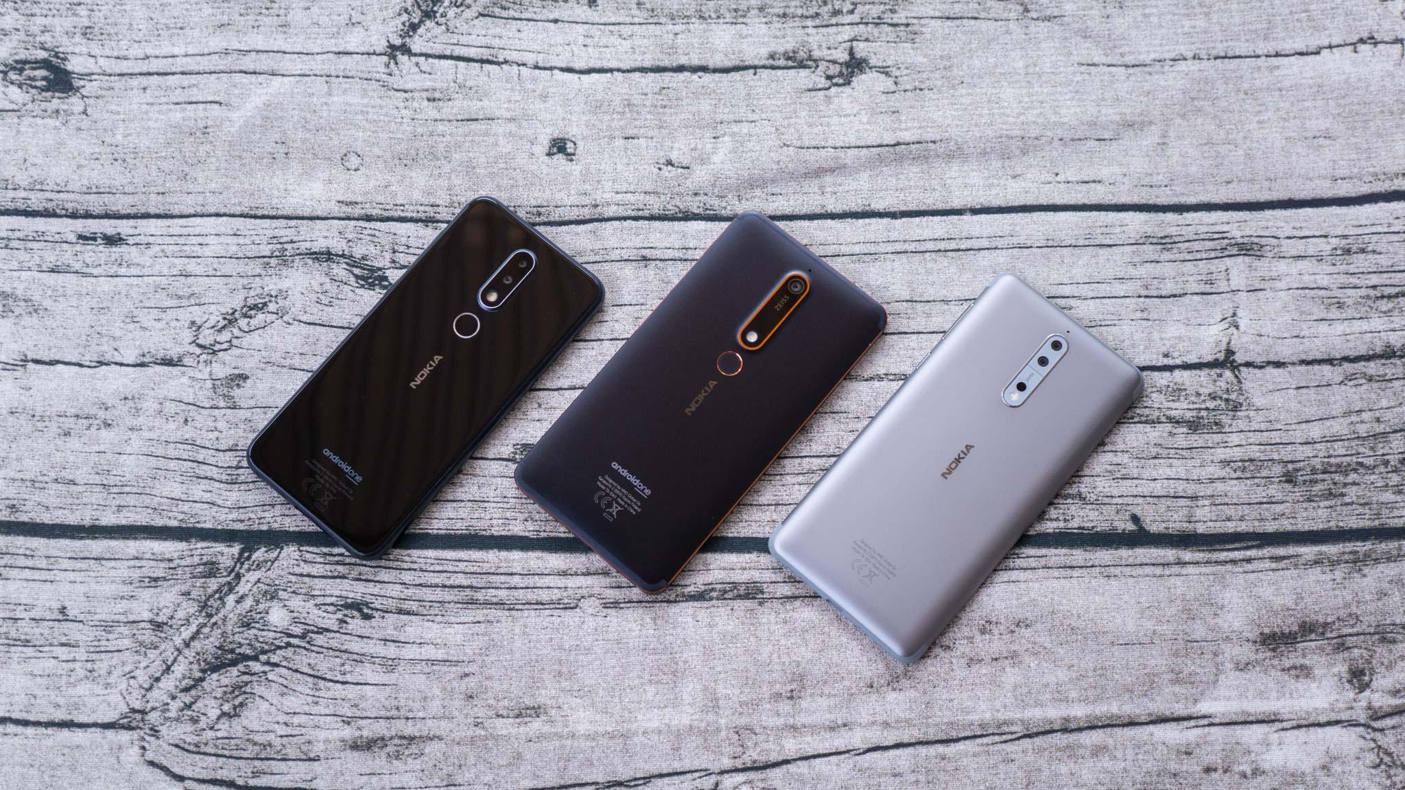 Android P trên Nokia mới.jpg
