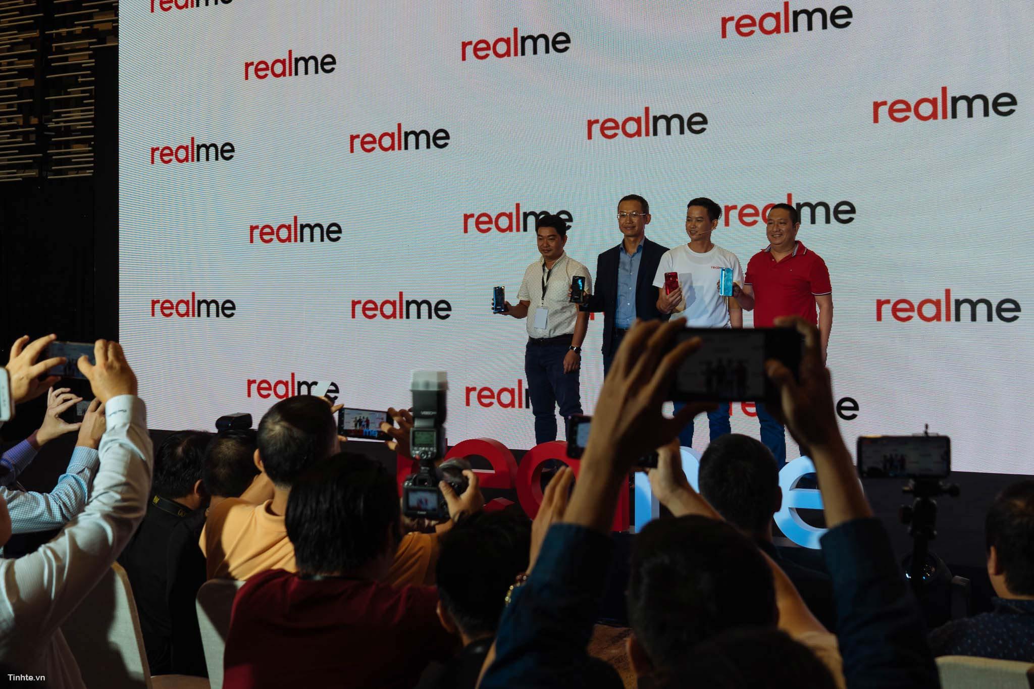 realme-5.jpg