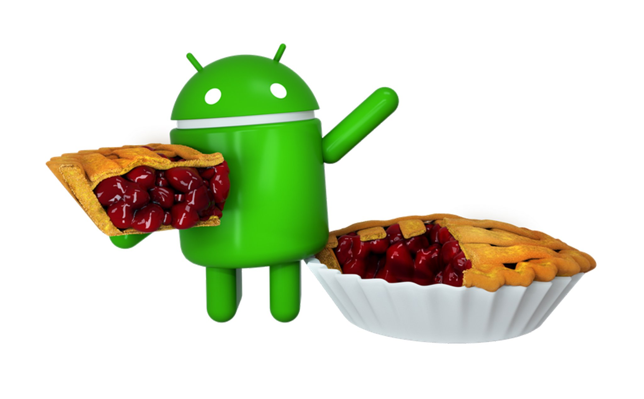 cover_home_android_pie.jpg