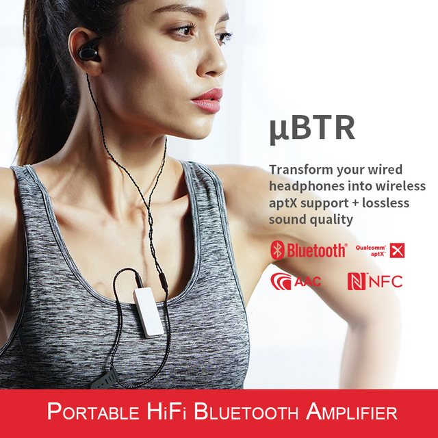 FiiO-uBTR-Bluetooth-4-1.jpg