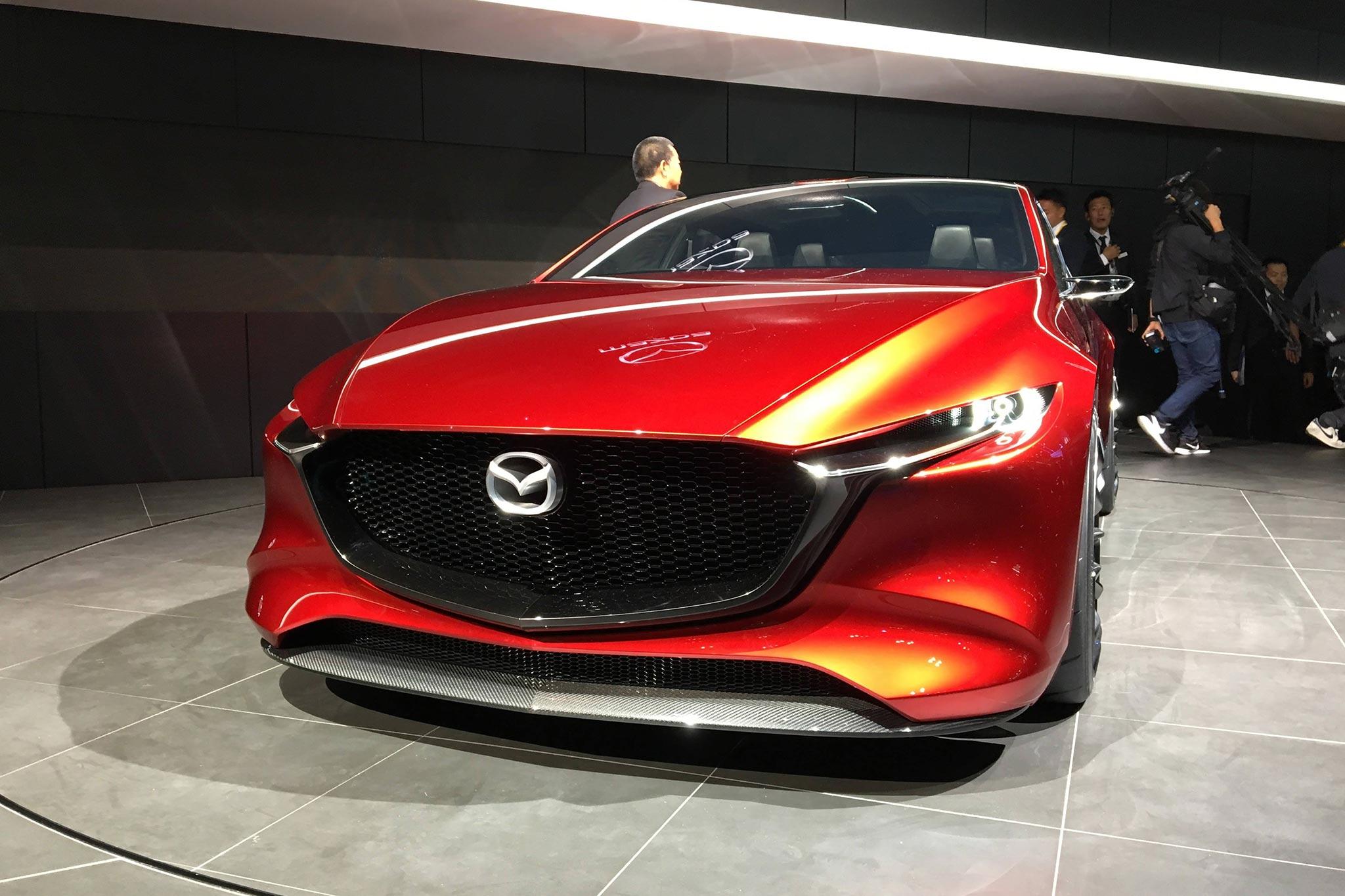 Mazda3_2019_3.jpg