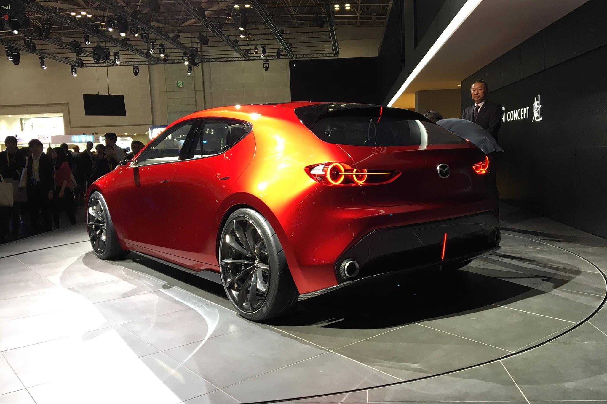 Mazda3_2019_2.jpg