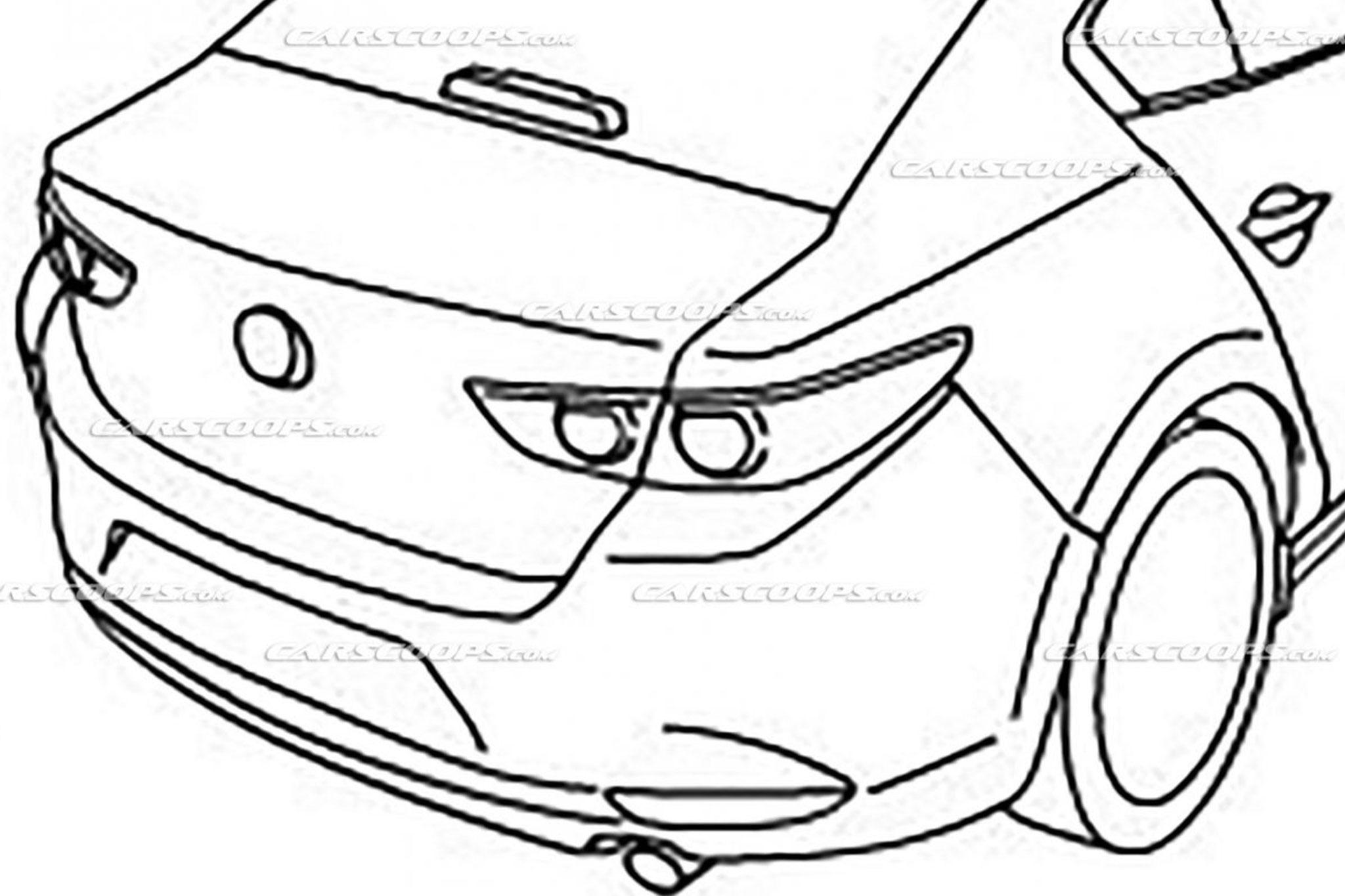 Mazda3_2019_7.jpg
