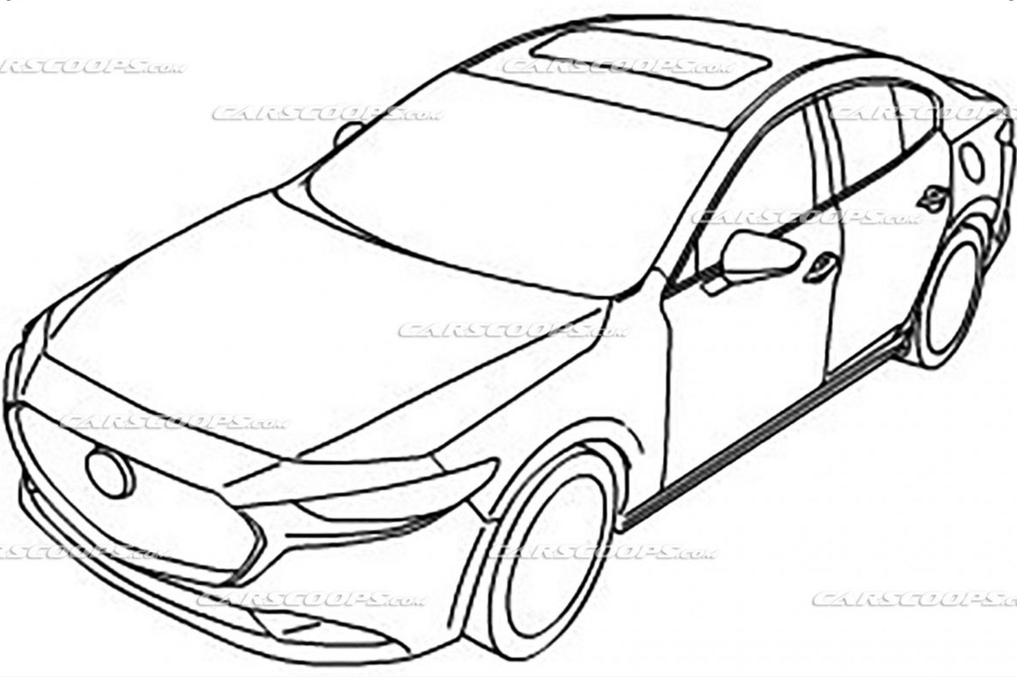 Mazda3_2019_6.jpg