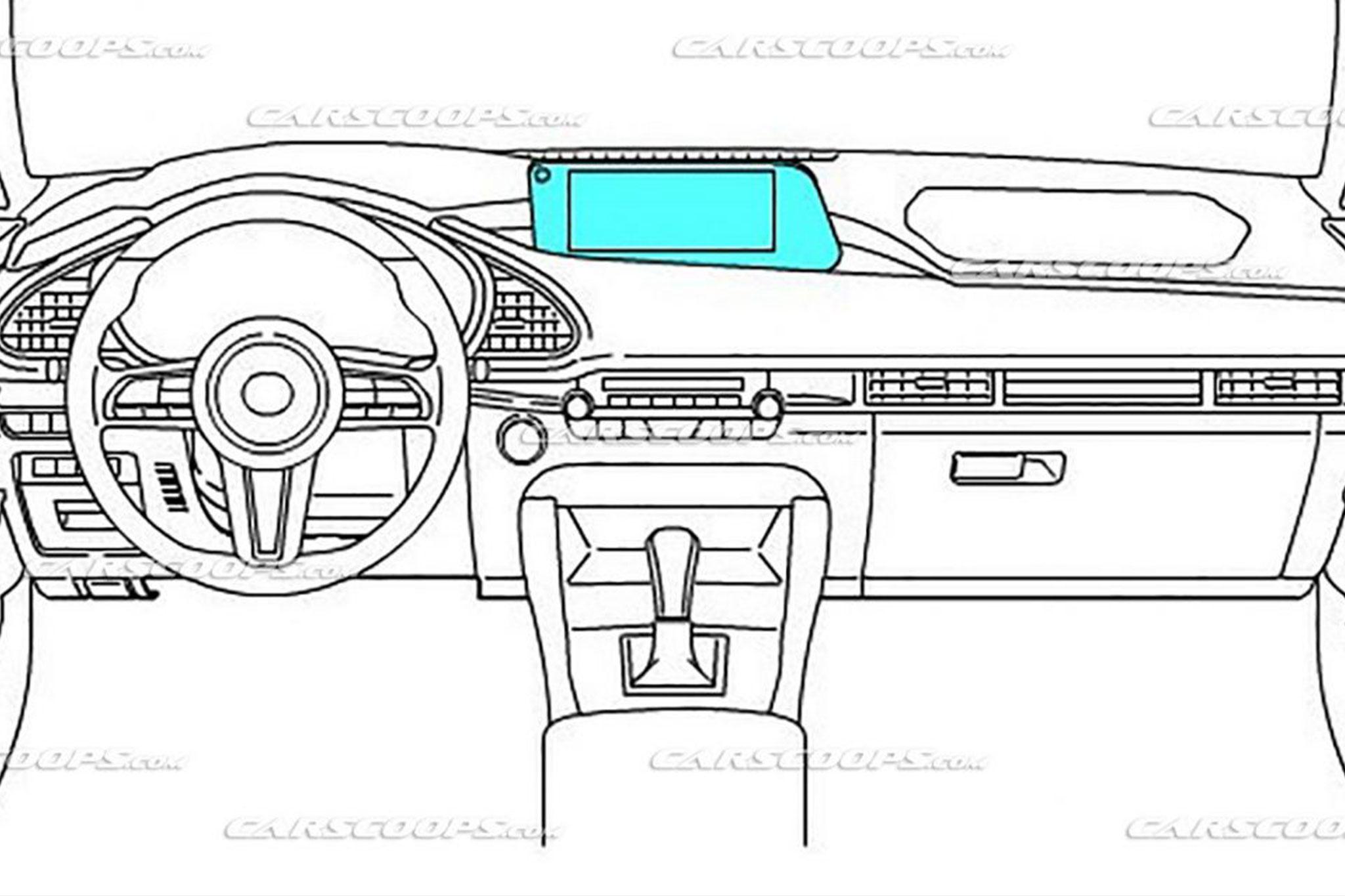 Mazda3_2019_5.jpg