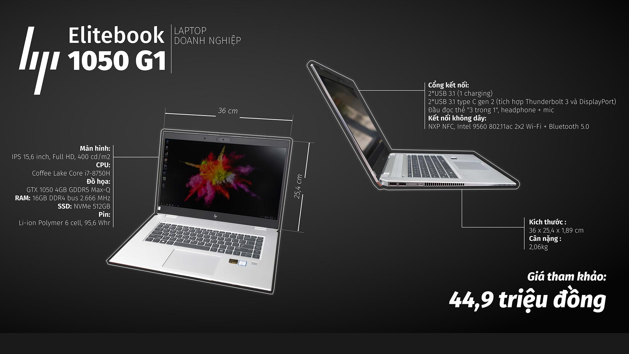 HP Elitebook 1050 G1 spec.jpg