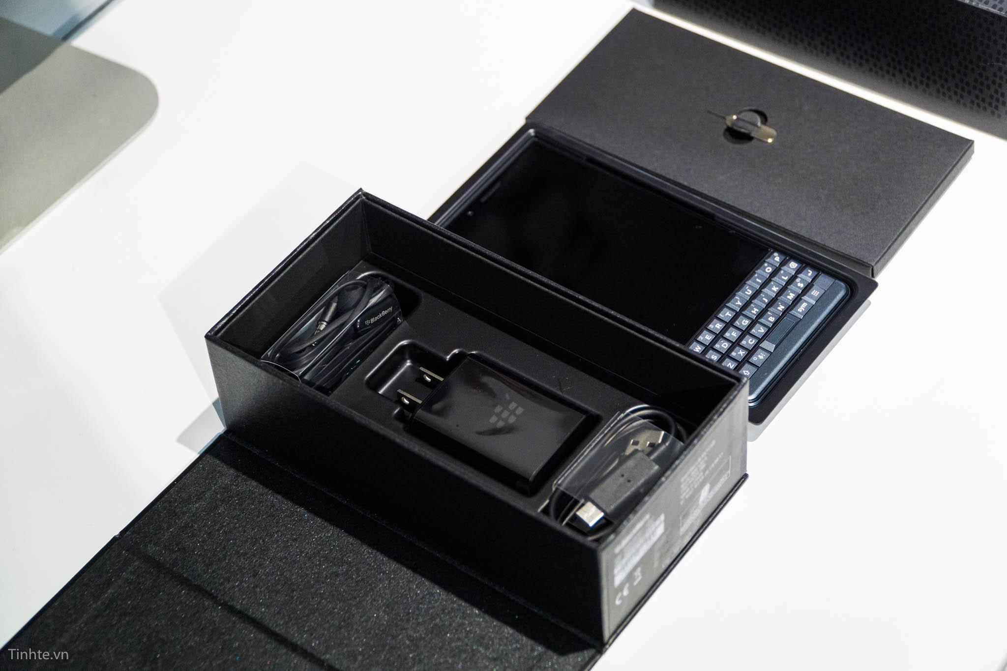 tinhte_blackberry_key2_le-3.jpg