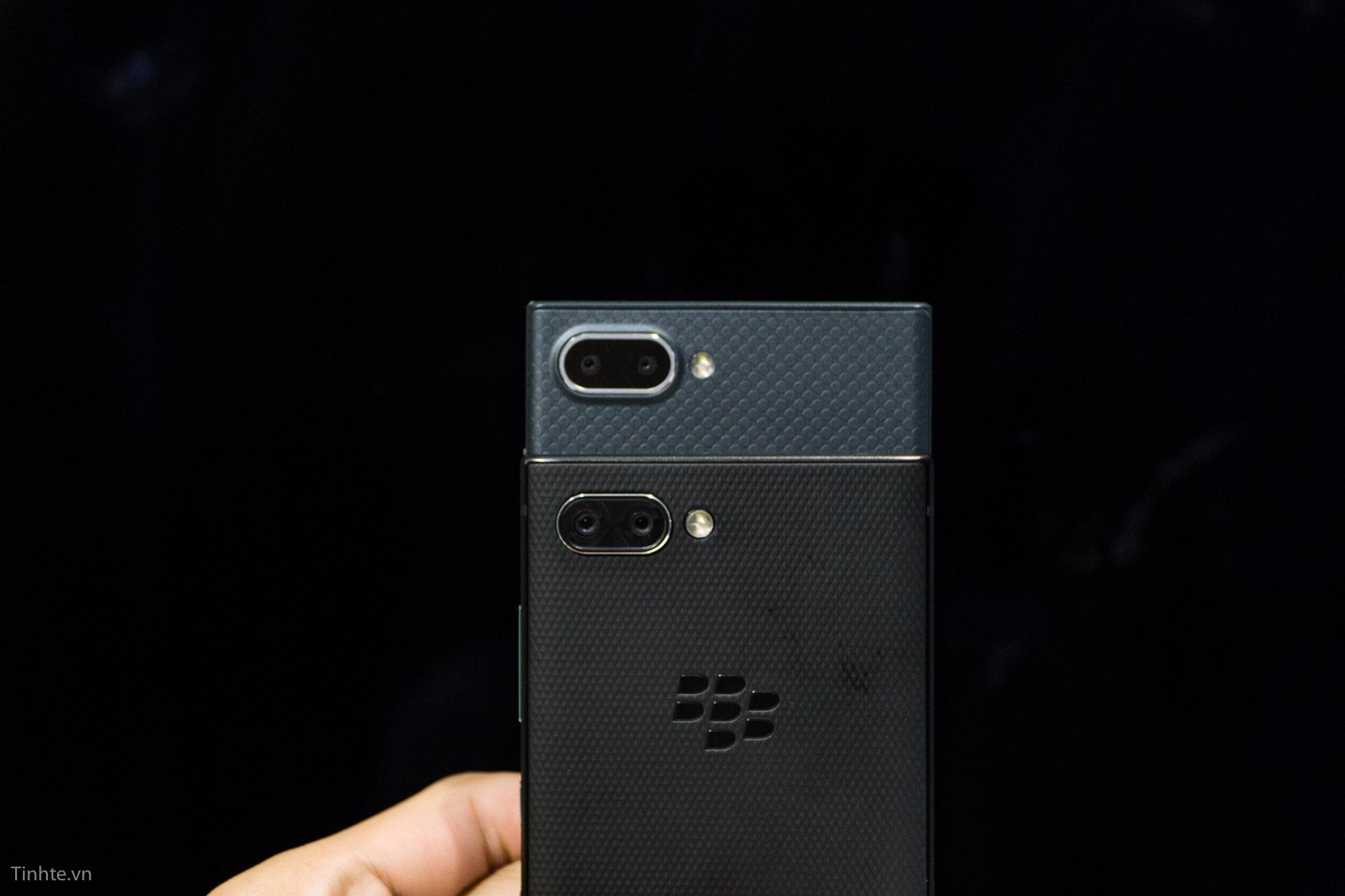 tinhte_blackberry_key2_le-8.jpg