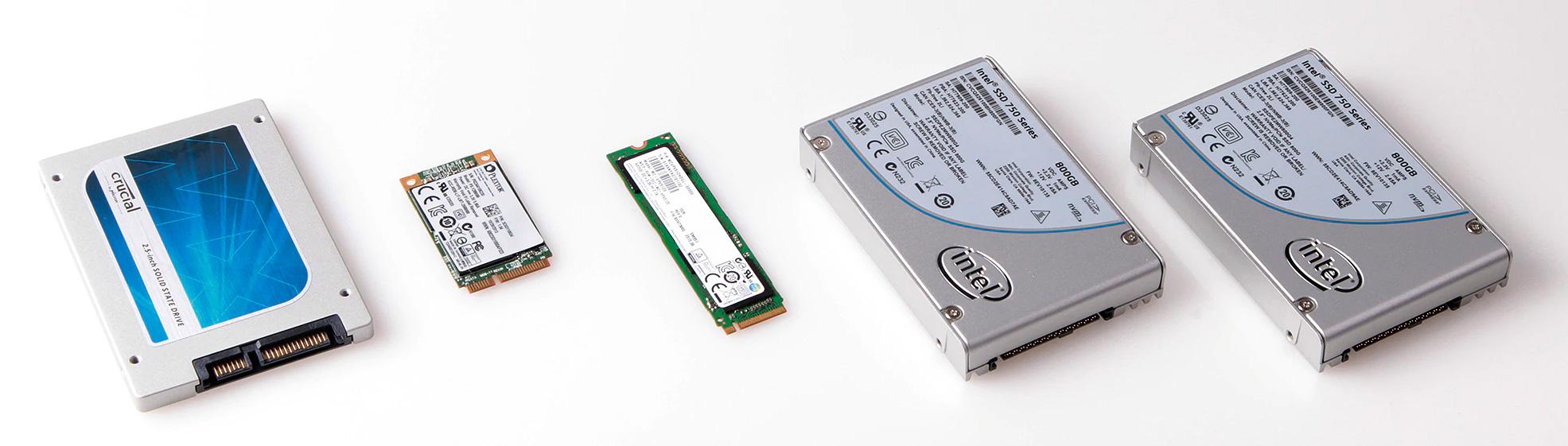 Tim hieu SSD 2.jpg