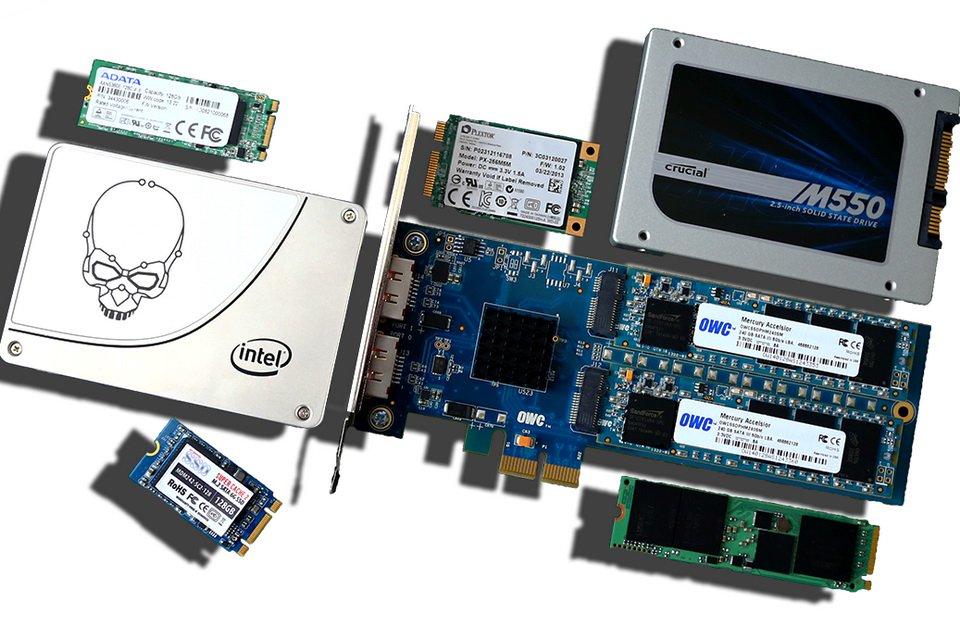 Tim hieu SSD 1.jpg