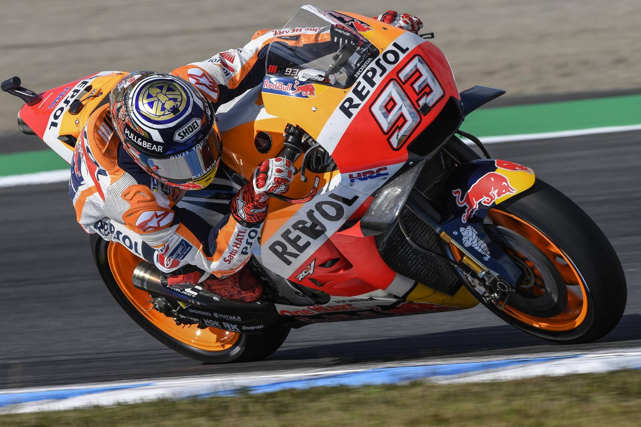 MotoGP_2018_JapaneseGP_Xe_Tinhte_003.jpg
