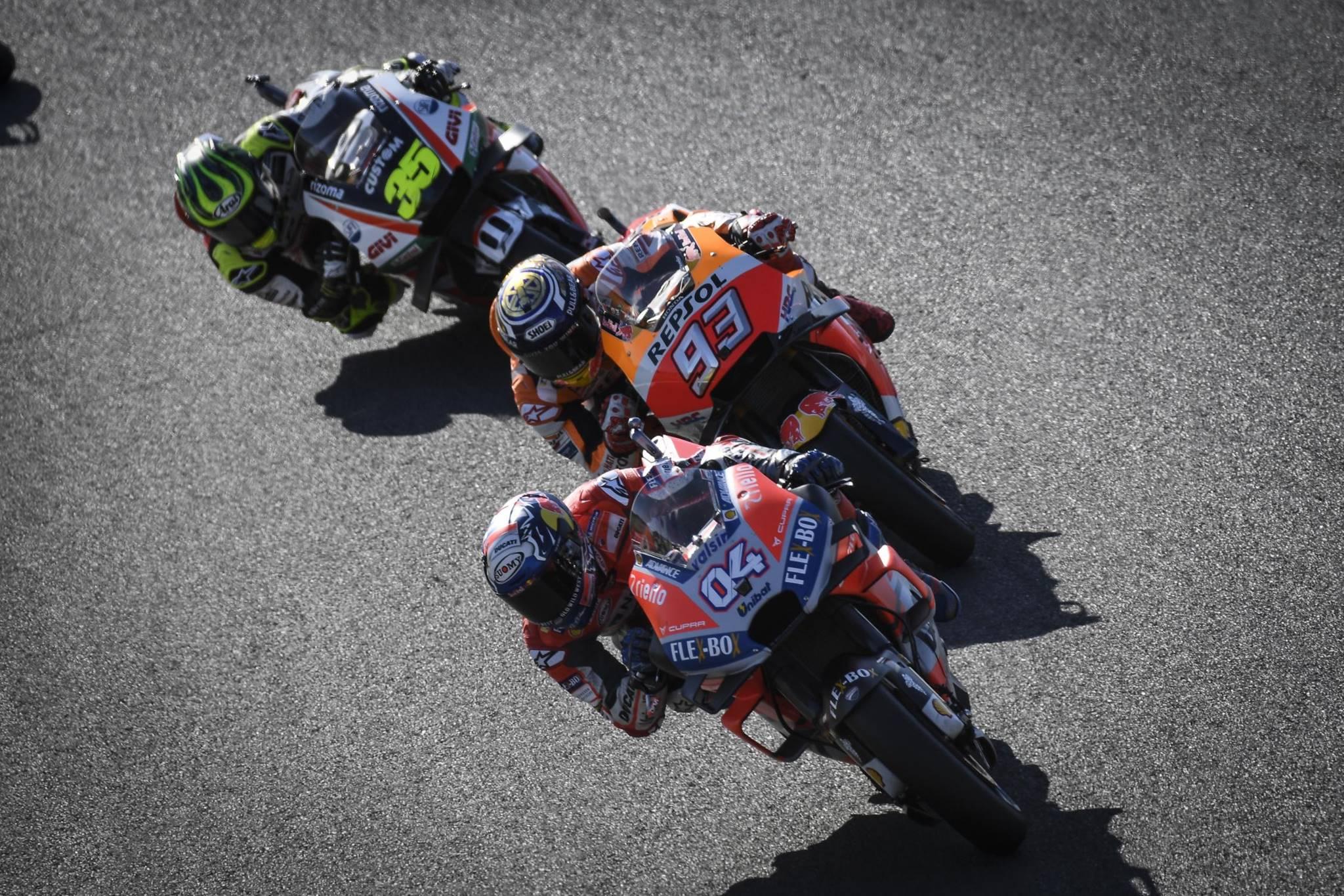 MotoGP_2018_JapaneseGP_Xe_Tinhte_014.jpg