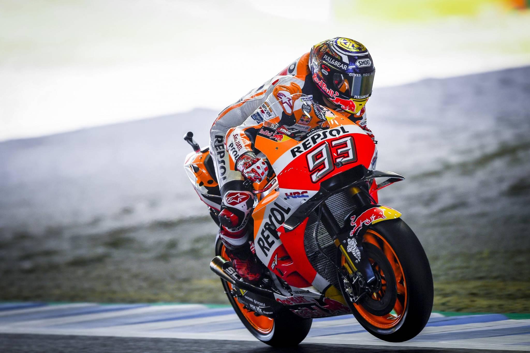 MotoGP_2018_JapaneseGP_Xe_Tinhte_019.jpg