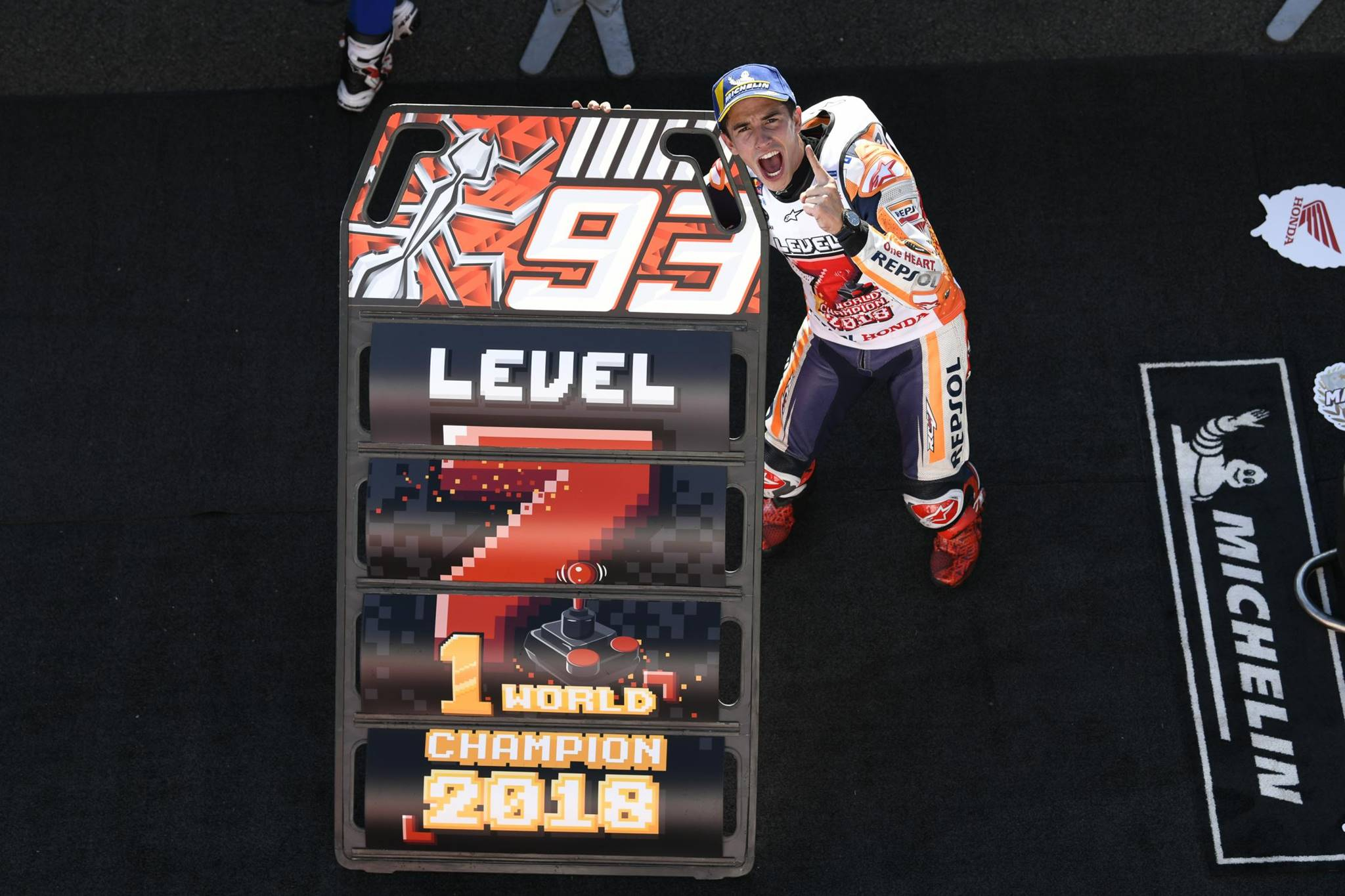 MotoGP_2018_JapaneseGP_Xe_Tinhte_023.jpg