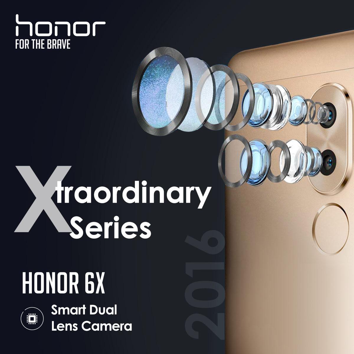 news-honor6x-img.jpg