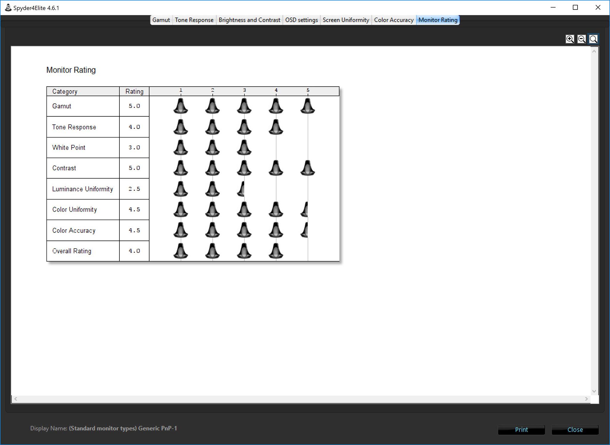 Spyder-result-2.jpg