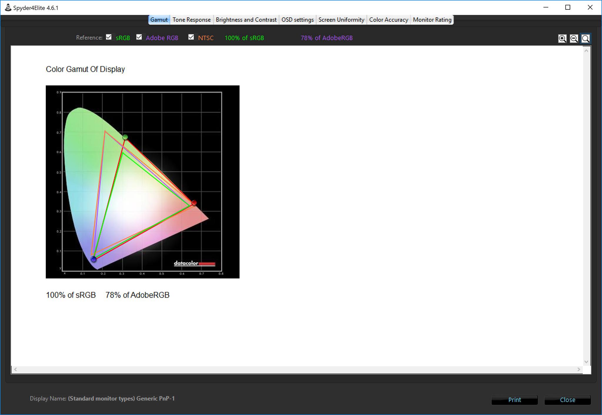Spyder-result-1.jpg