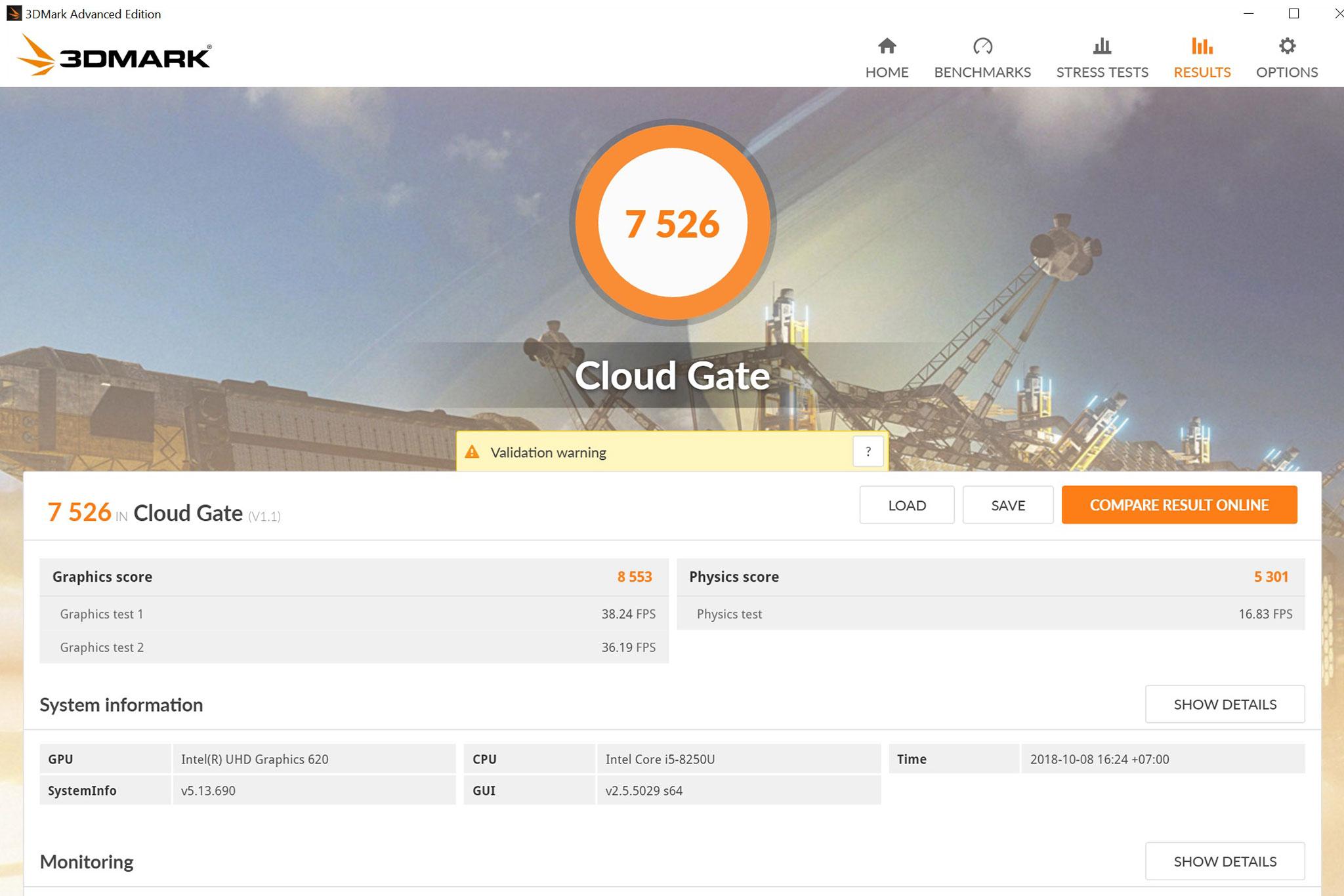 3DMark Cloud Gate (2).jpg