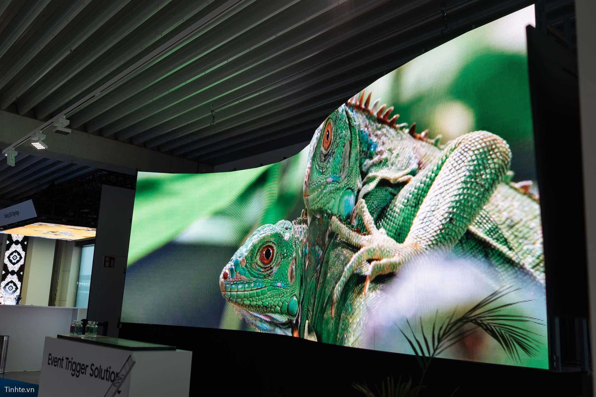 Samsung_LED-4.jpg