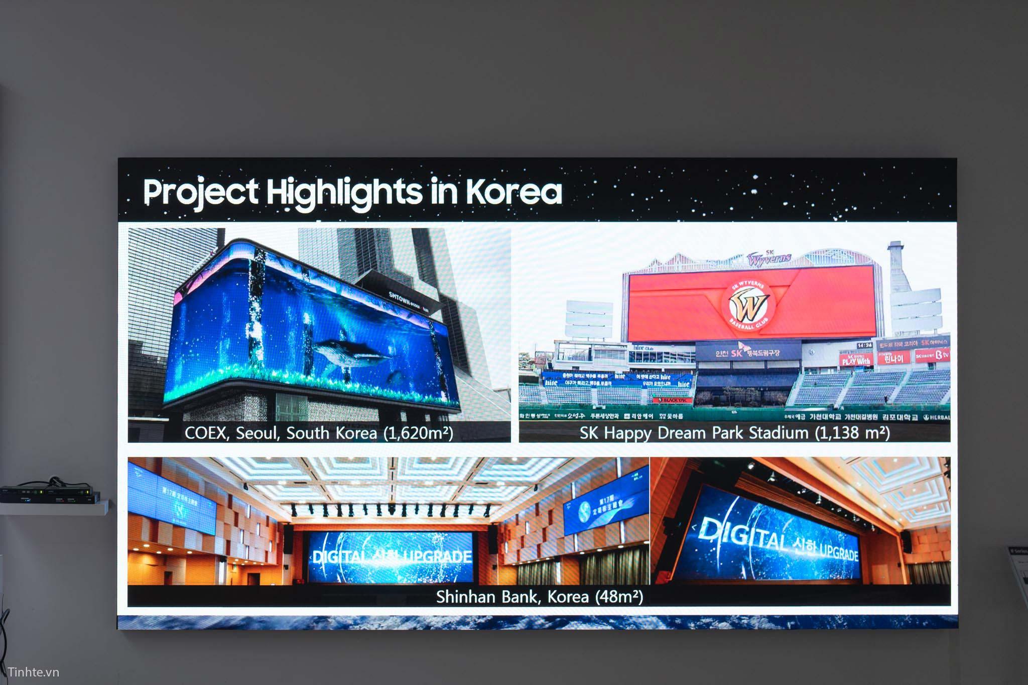 Samsung_LED-11.jpg