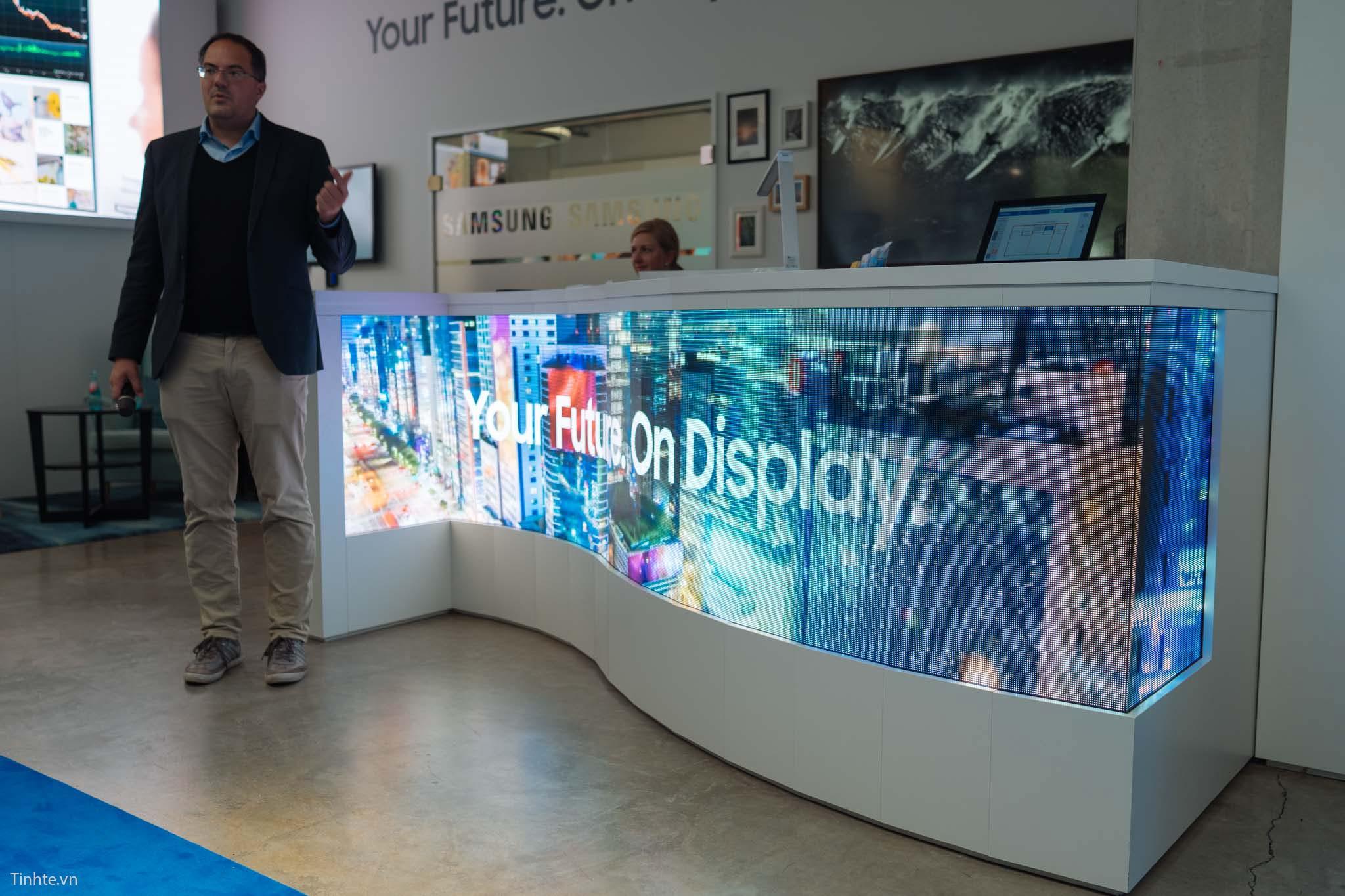 Samsung_LED-22.jpg