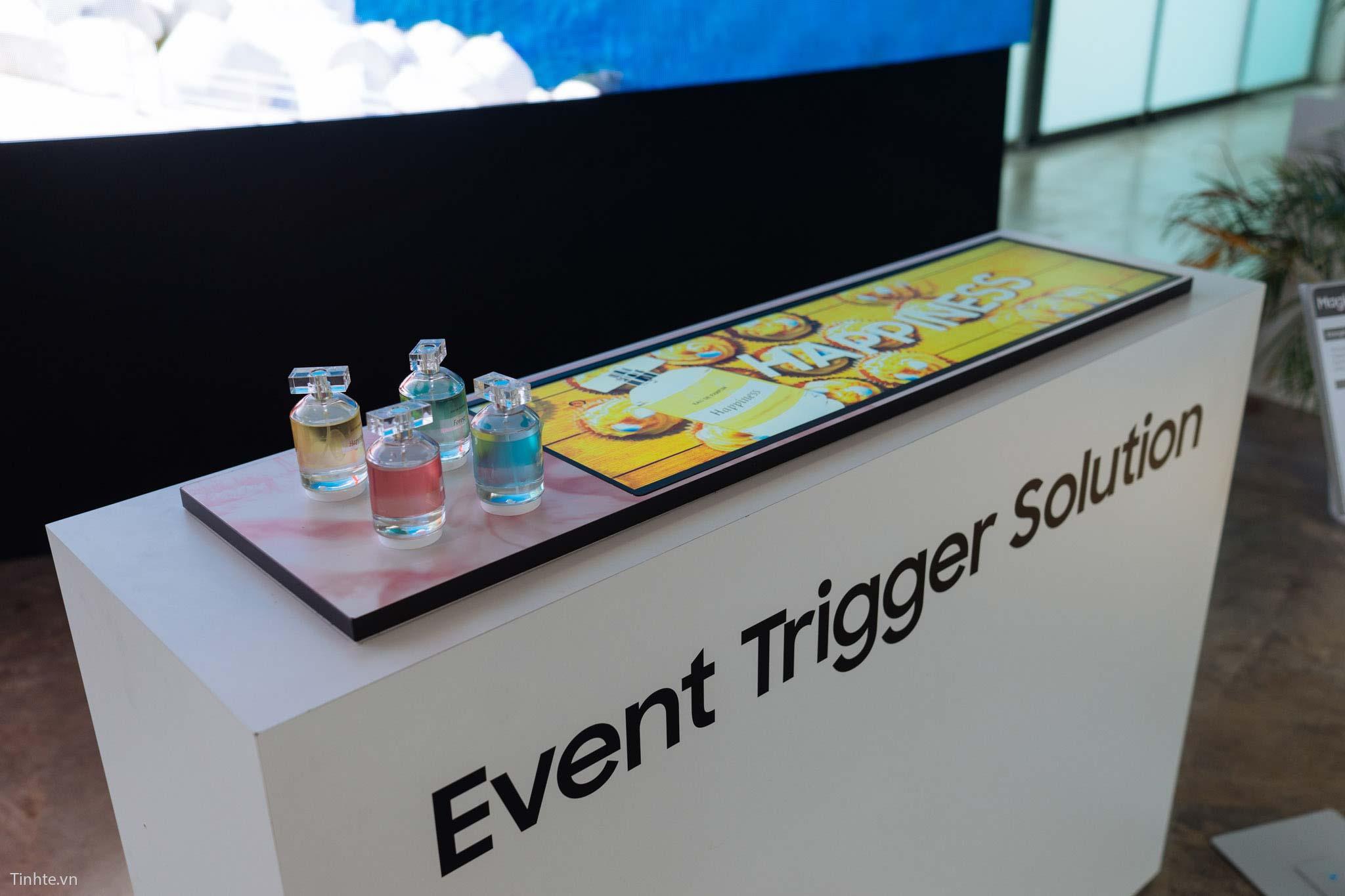 Samsung_LED-3.jpg