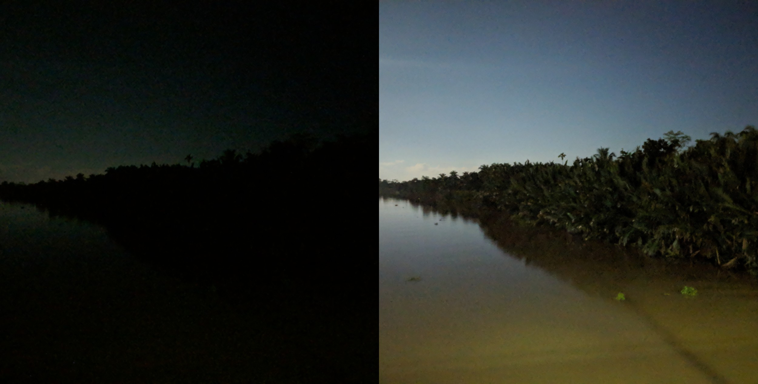 Google_Night_Sight_vs_Auto_on_Pixel2xl2.jpg