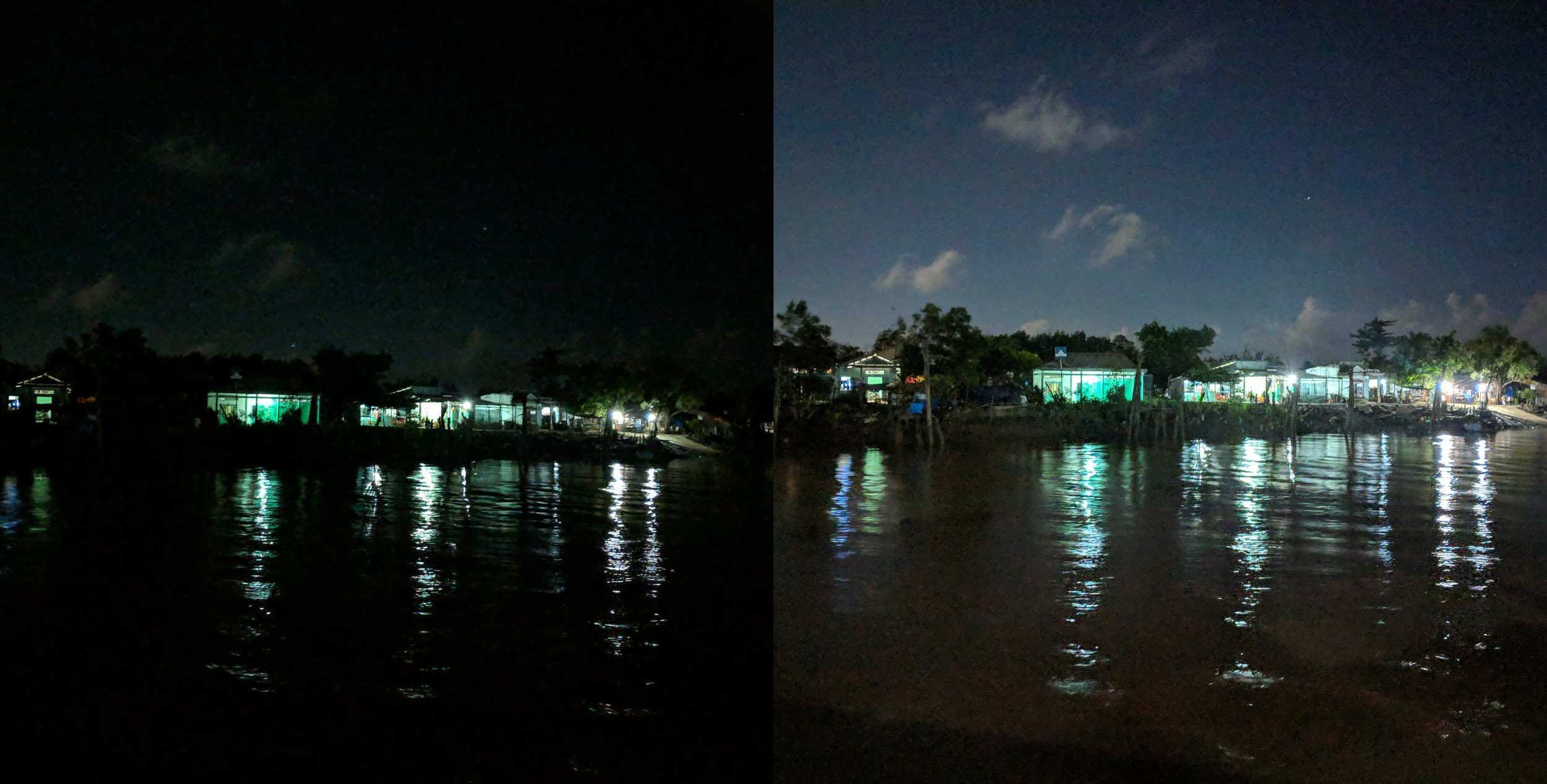 Google_Night_Sight_vs_Auto_on_Pixel2xl3.jpg