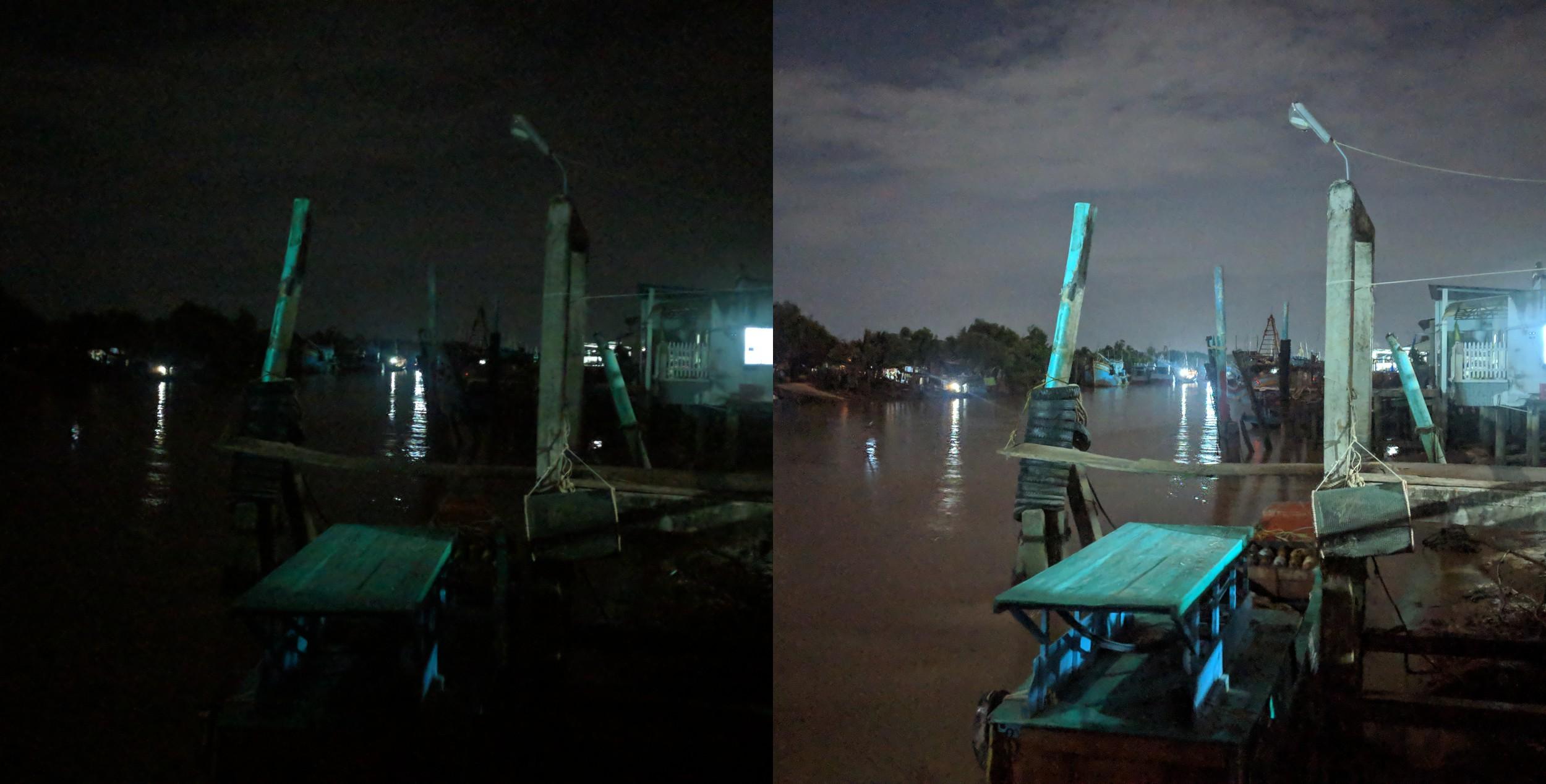 Google_Night_Sight_vs_Auto_on_Pixel2xl8.jpg