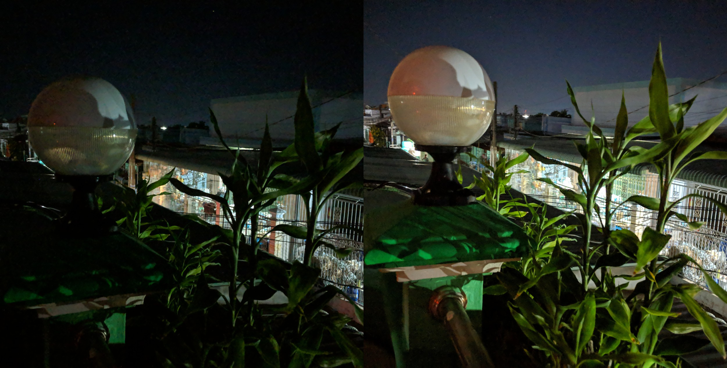 Google_Night_Sight_vs_Auto_on_Pixel2xl12.jpg