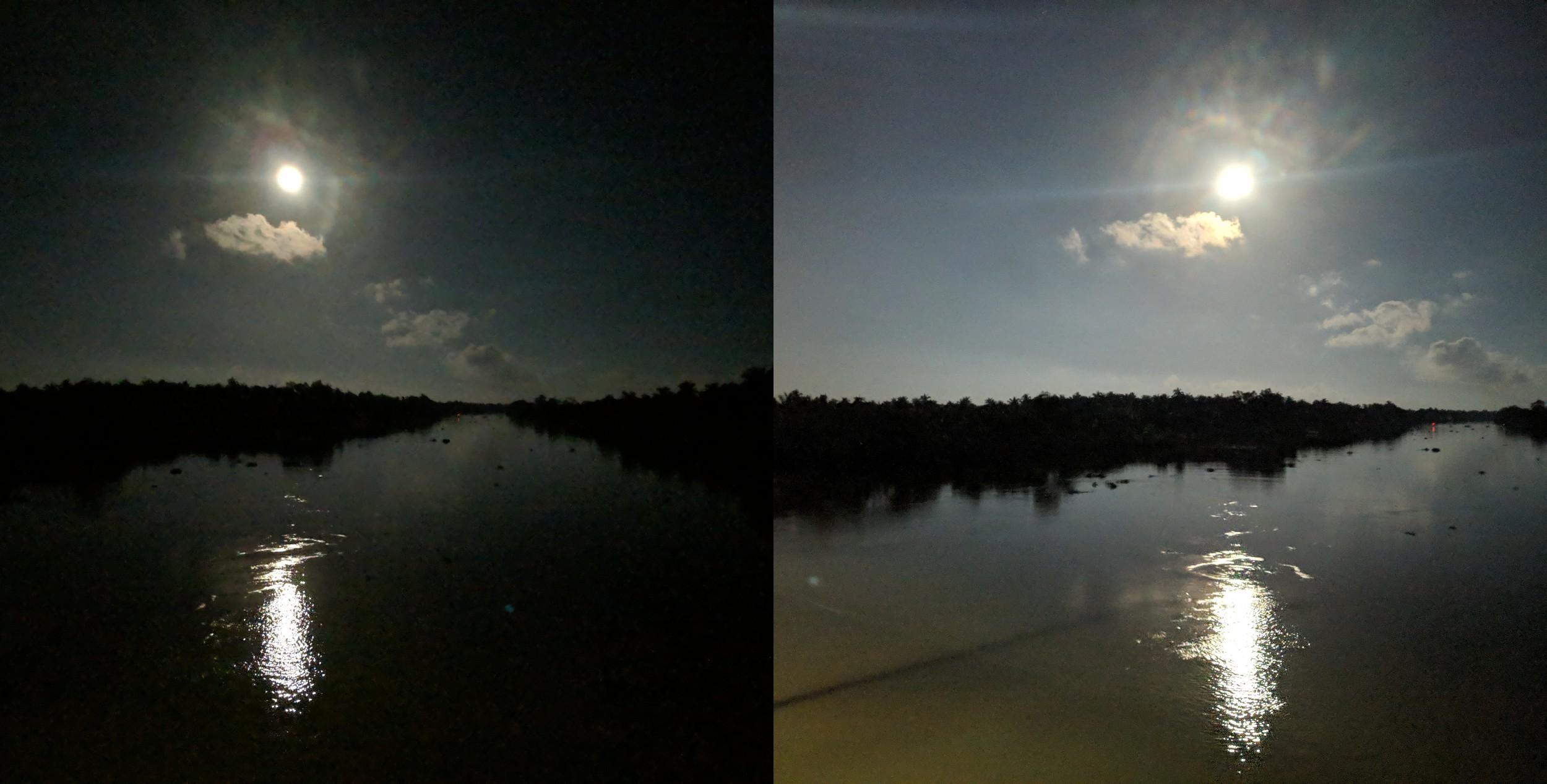 Google_Night_Sight_vs_Auto_on_Pixel2xl15.jpg