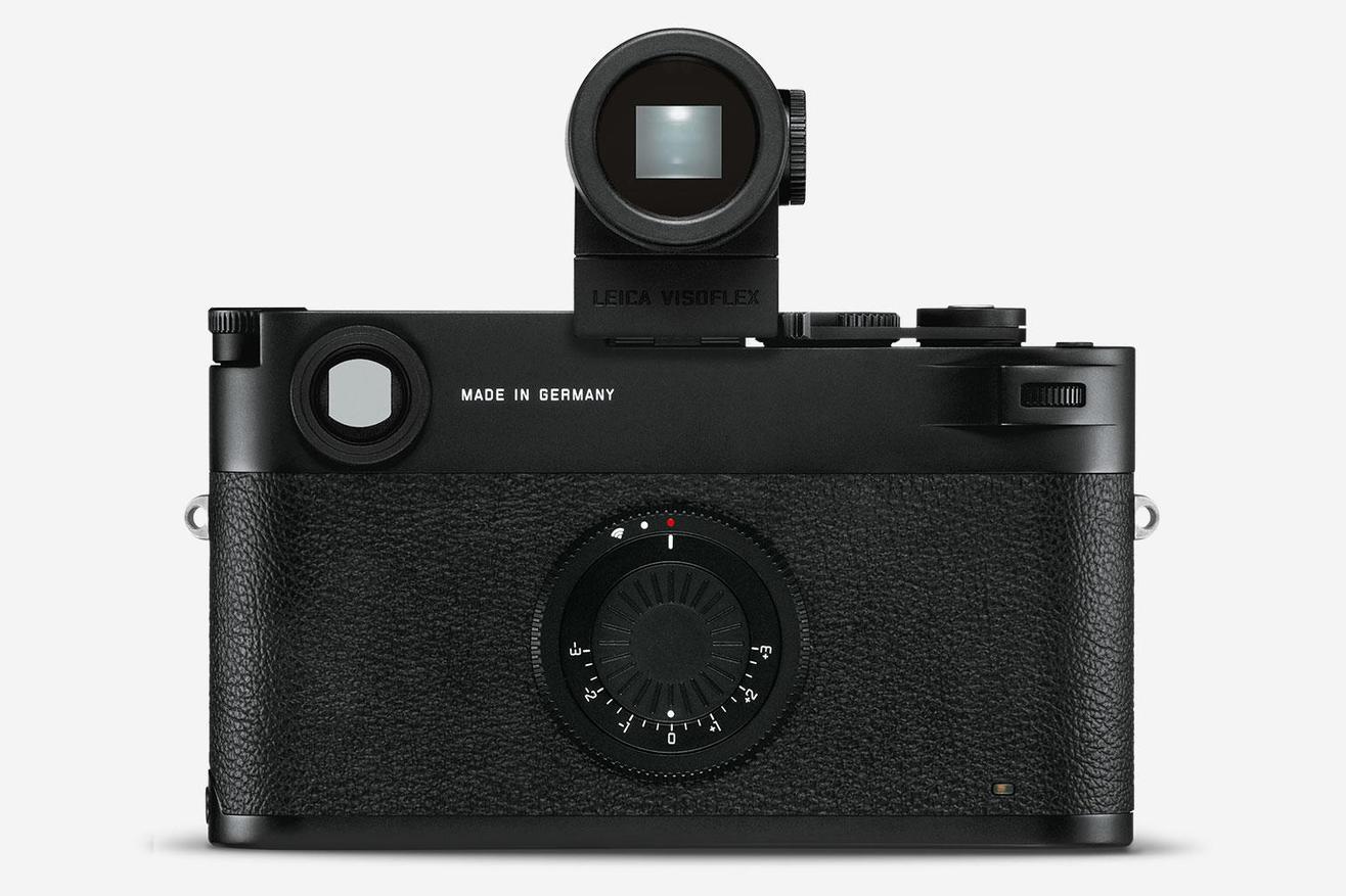 M-10-D_Back-Visoflex-1512-x-1008_f4f4f4_teaser-1316x878.jpg