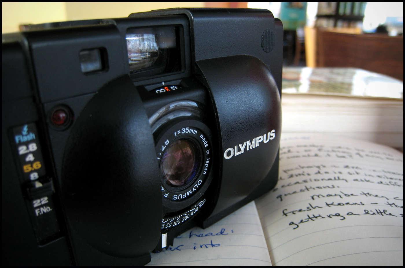 00010Camera tinhte _ .jpg