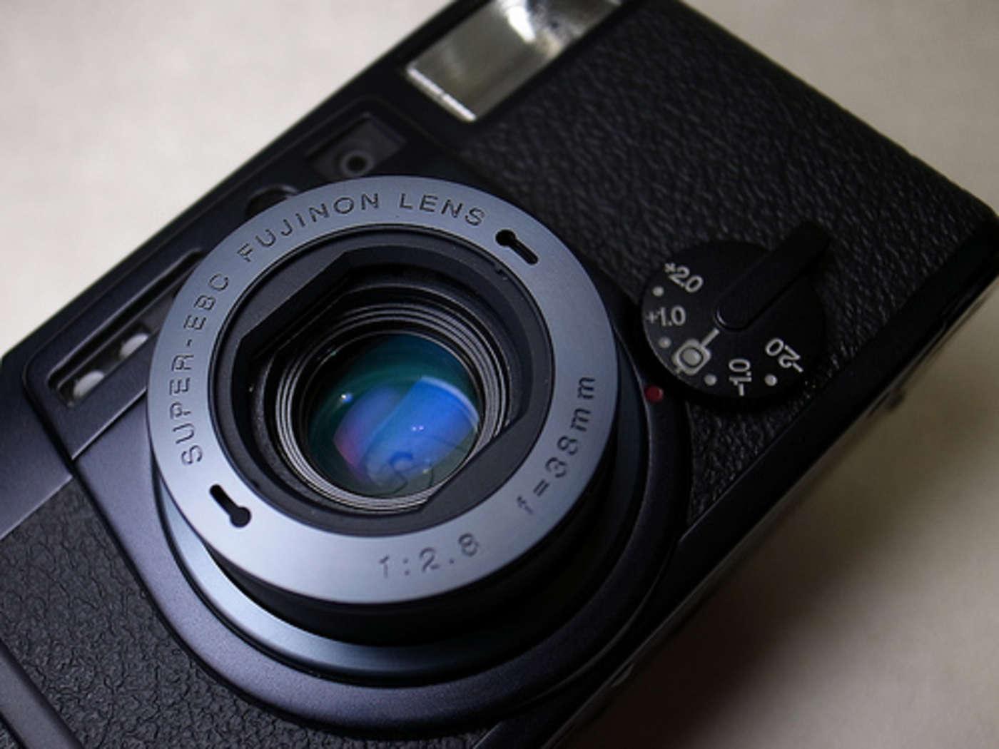 00014Camera tinhte _ .jpg