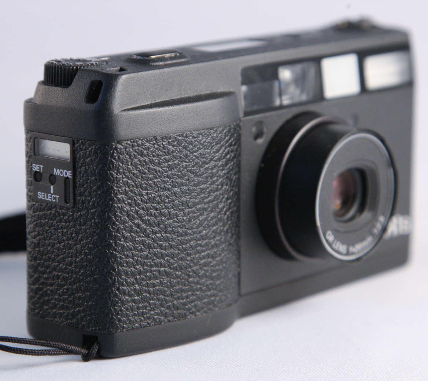 00015Camera tinhte _ .jpg