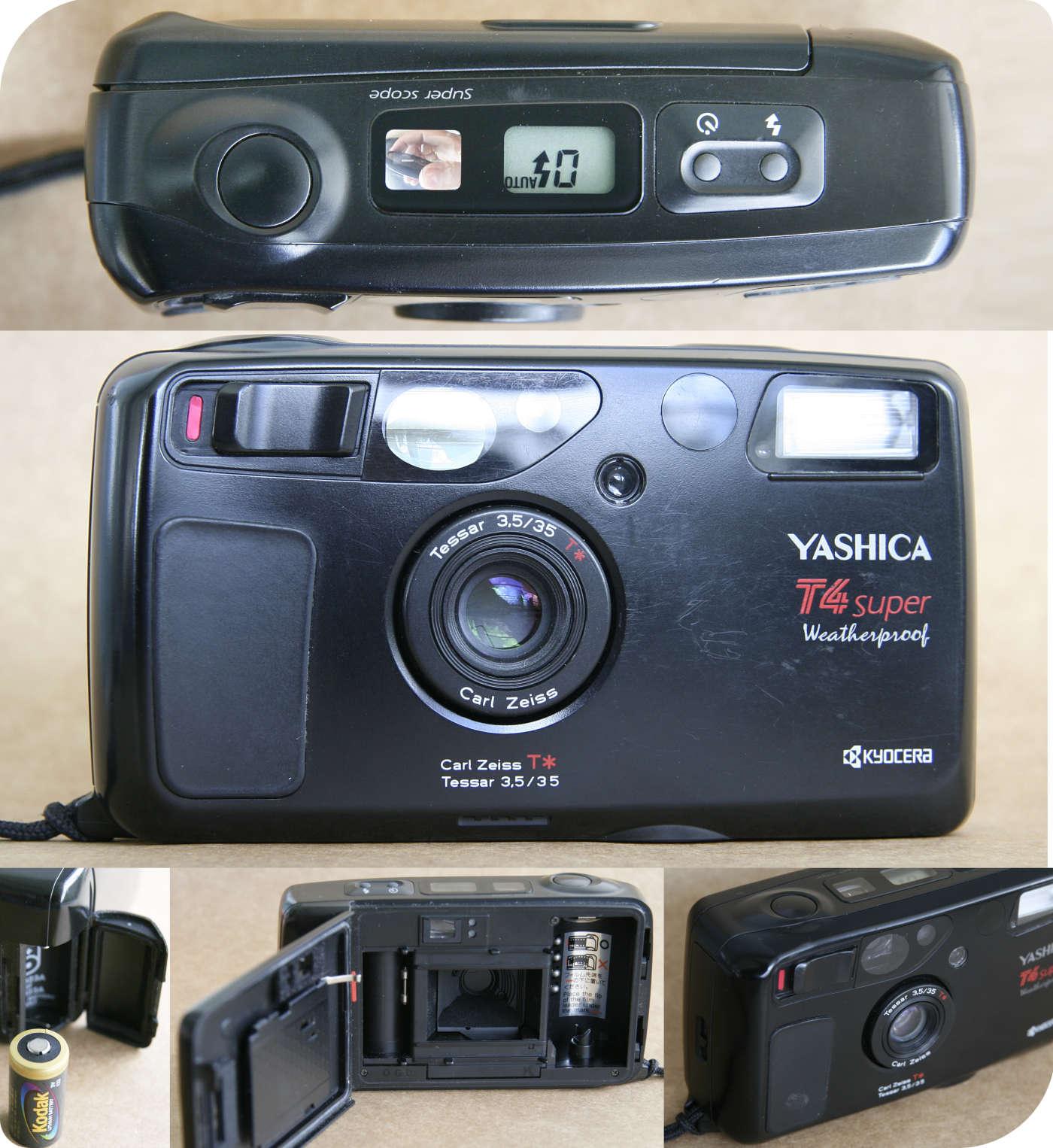 00021Camera tinhte _ .jpg
