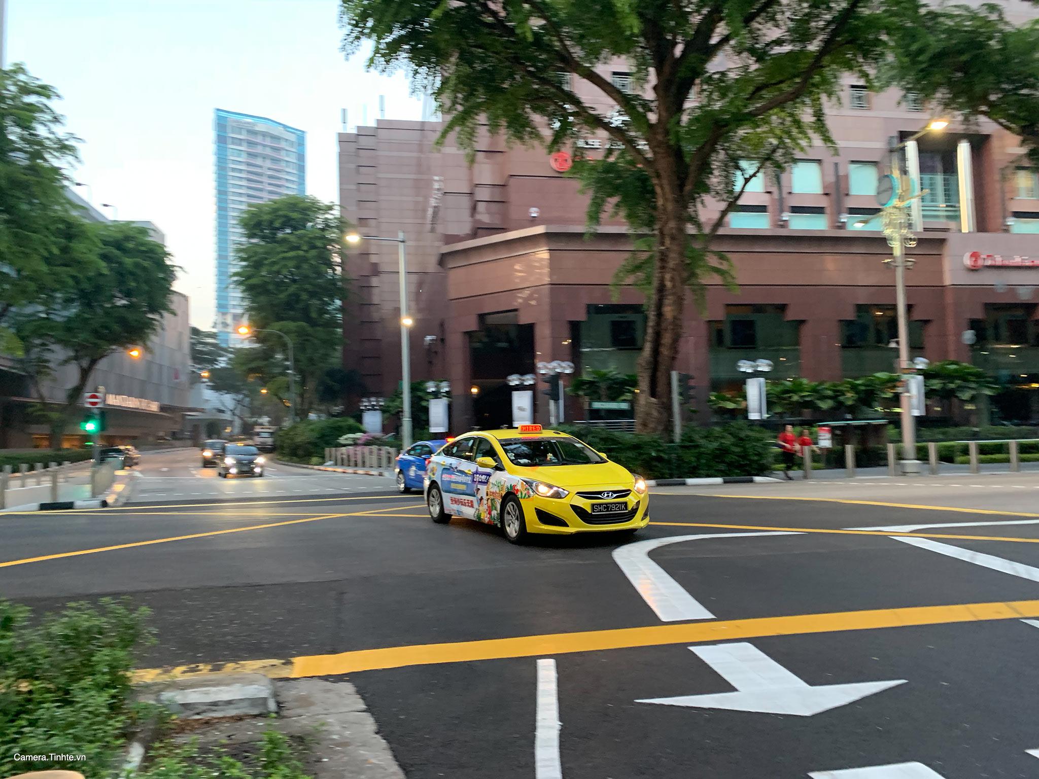 CameraTinhTe_hinh-chup-thu-iPhone-Xr_IMG_0191.jpg