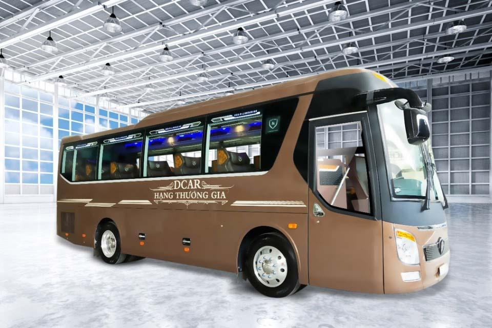 DCar_Limousine_business.jpg