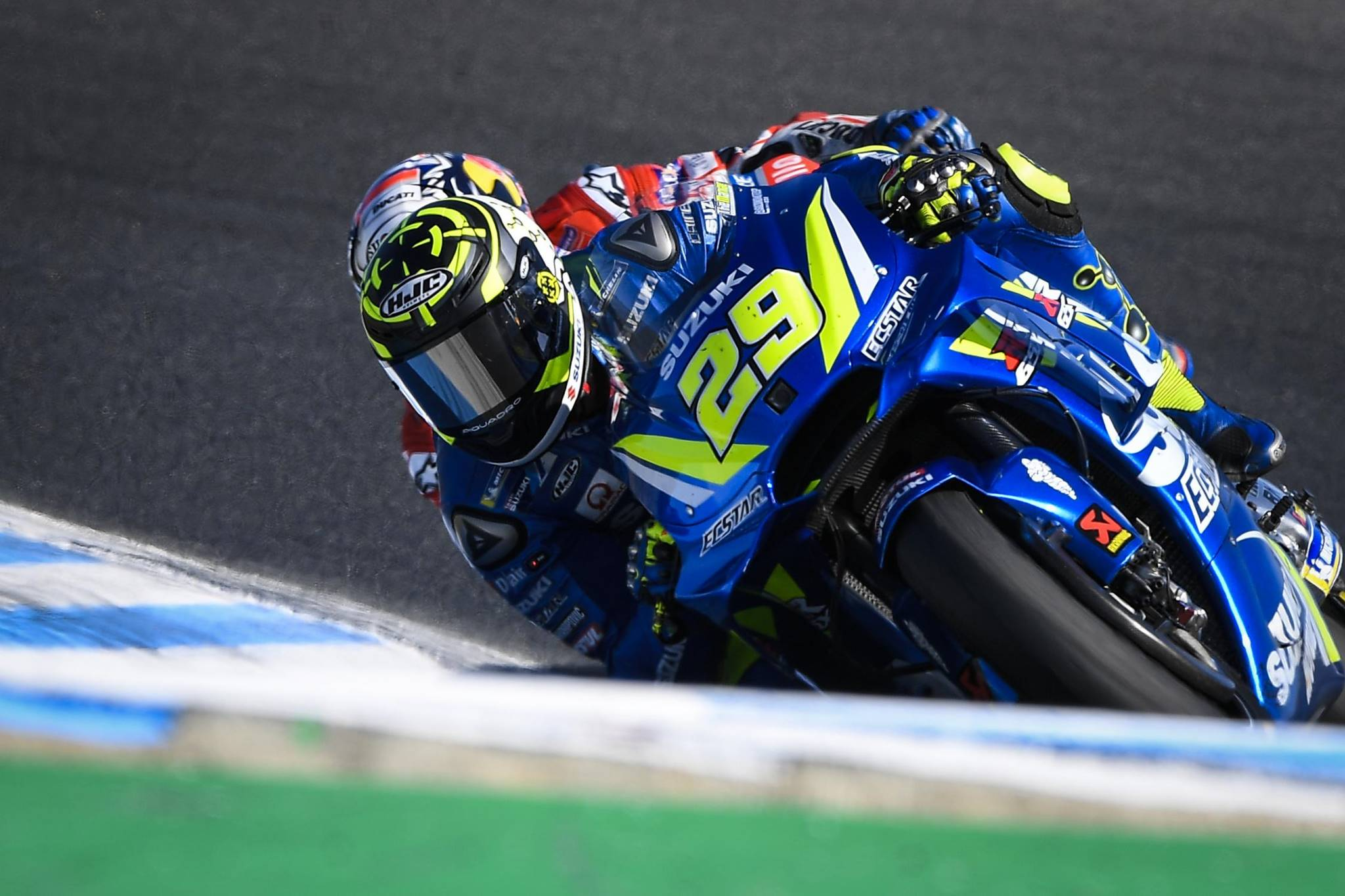MotoGP_2018_AustralianGP_Xe_Tinhte_007.jpg