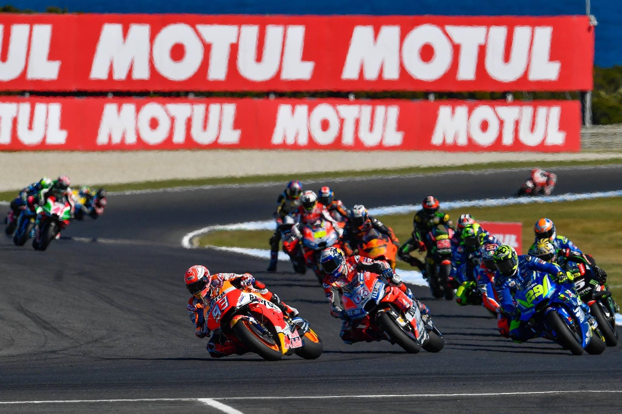 MotoGP_2018_AustralianGP_Xe_Tinhte_010.jpg
